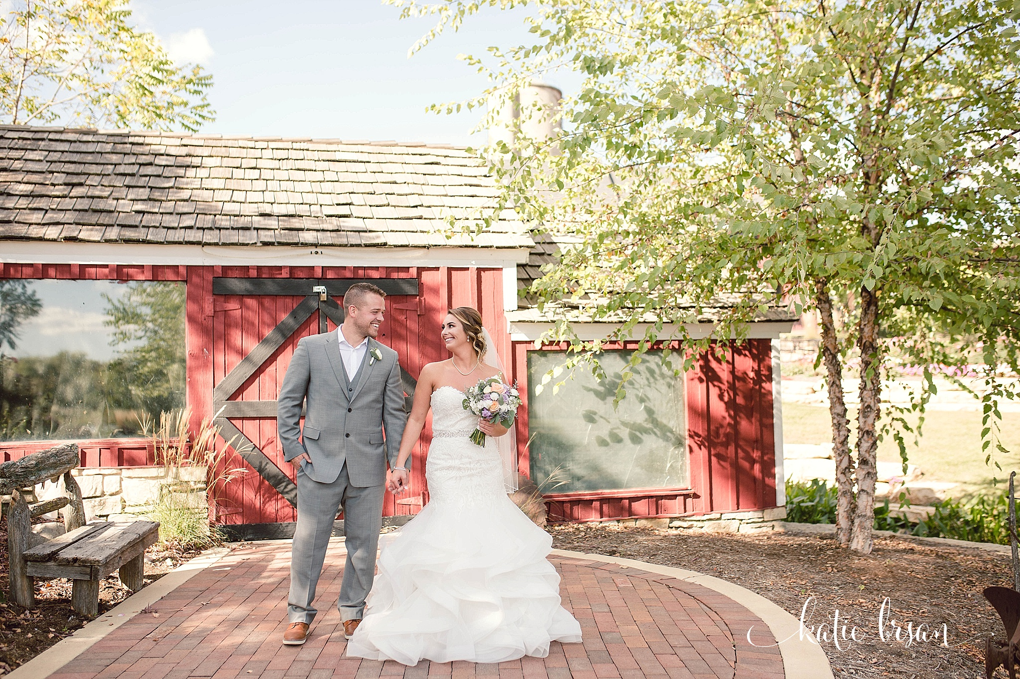 Fishermen'sInn_Wedding_Elburn_Chicago_Wedding_Photographer_1053.jpg