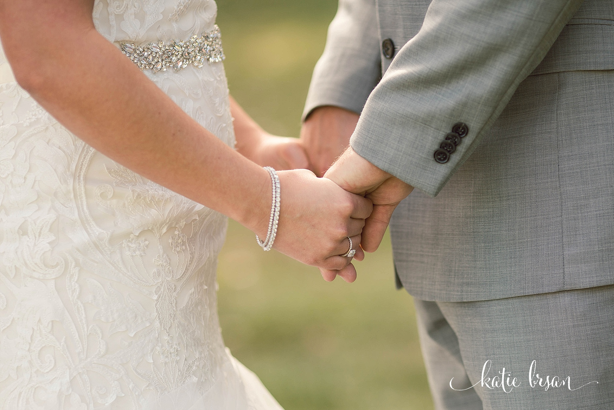 Fishermen'sInn_Wedding_Elburn_Chicago_Wedding_Photographer_1055.jpg