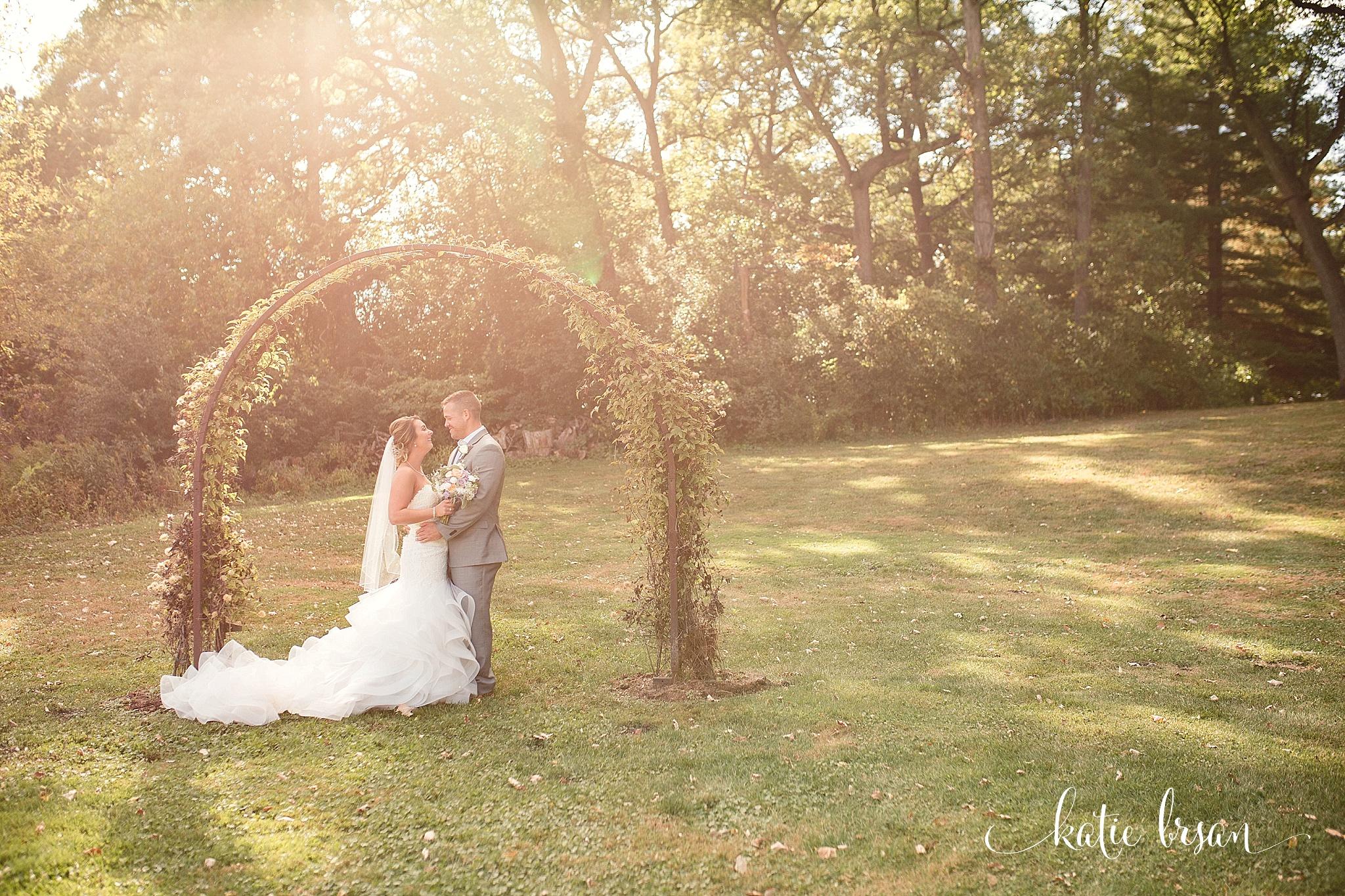 Fishermen'sInn_Wedding_Elburn_Chicago_Wedding_Photographer_1054.jpg