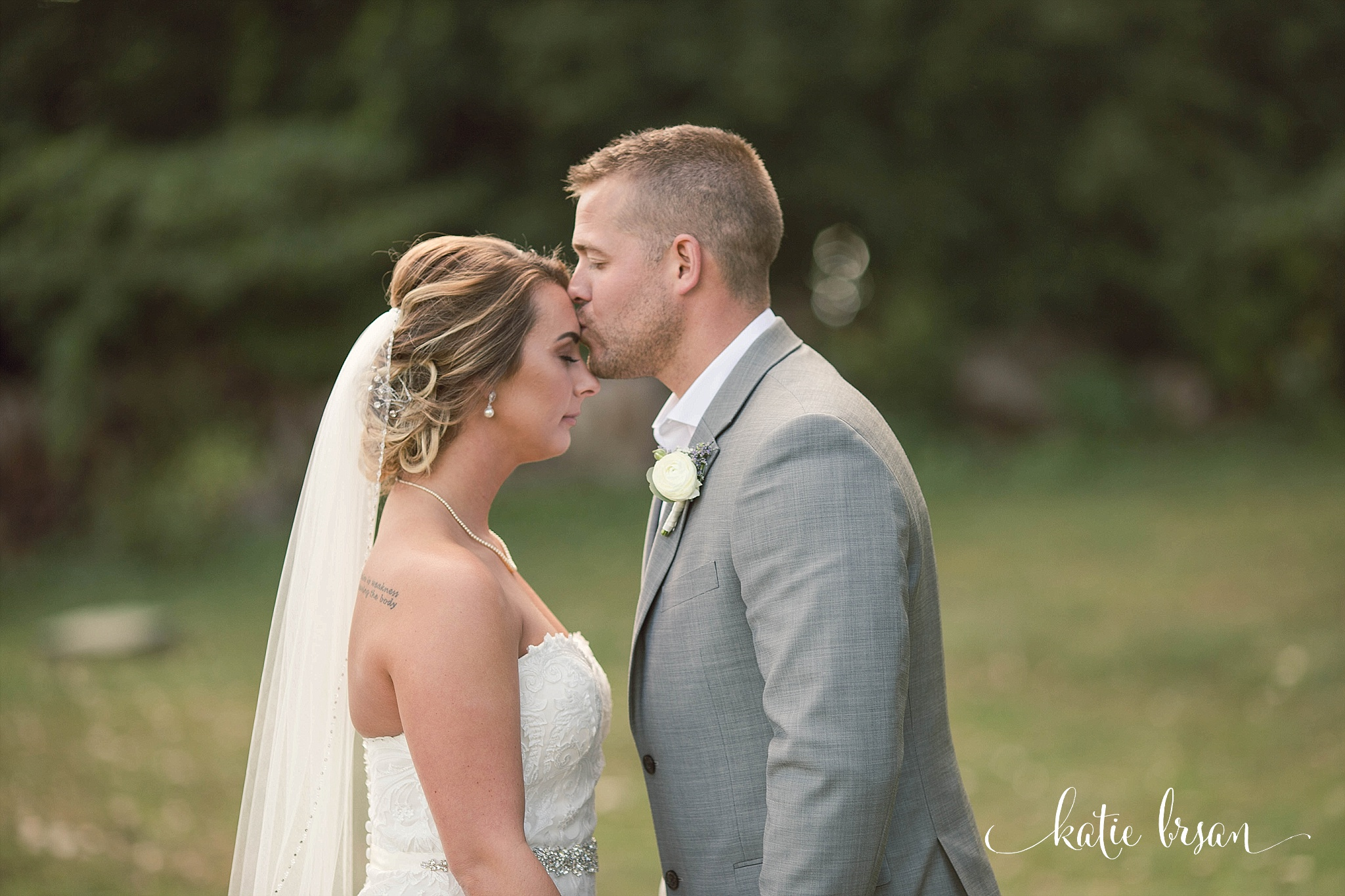 Fishermen'sInn_Wedding_Elburn_Chicago_Wedding_Photographer_1056.jpg