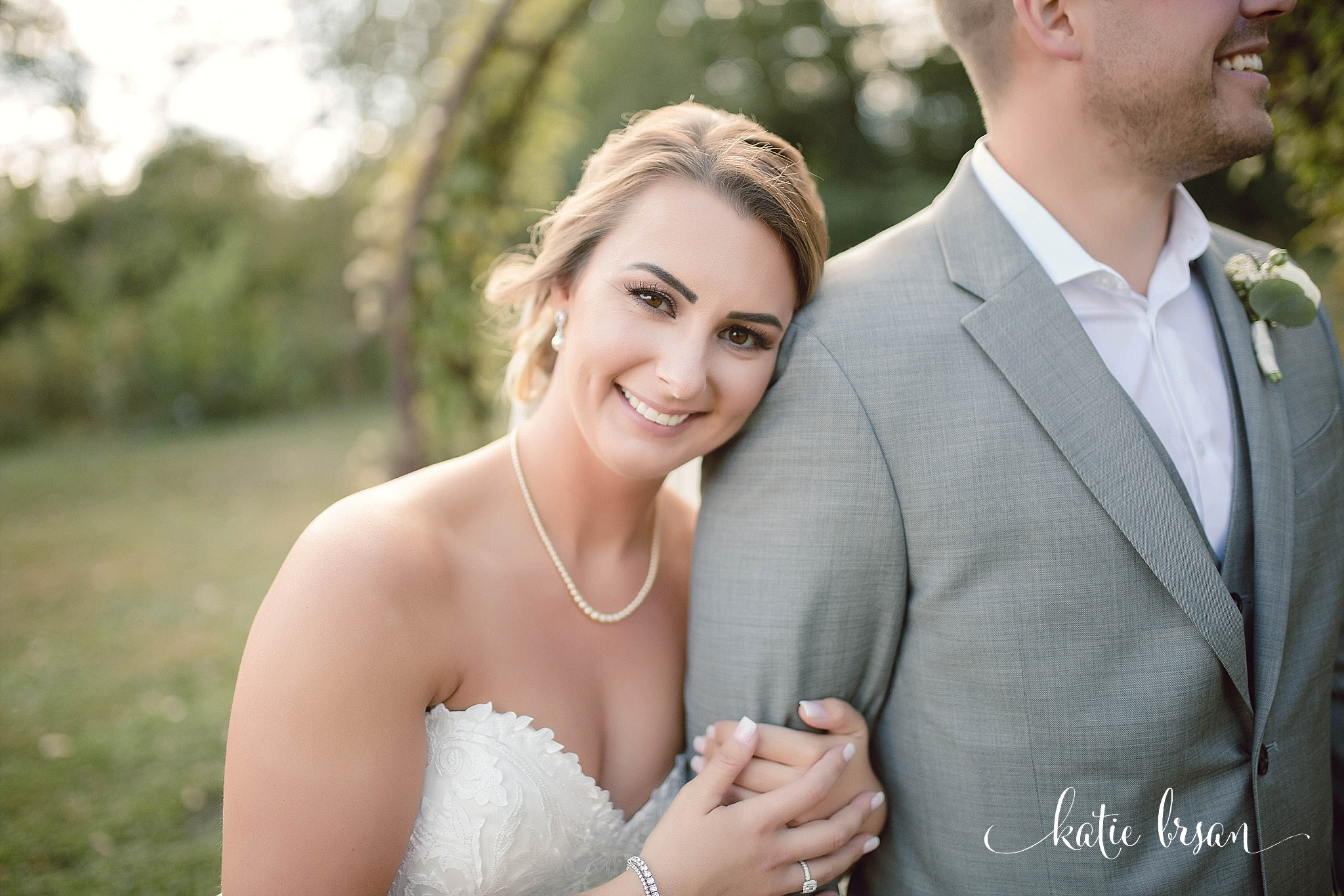Fishermen'sInn_Wedding_Elburn_Chicago_Wedding_Photographer_1057.jpg