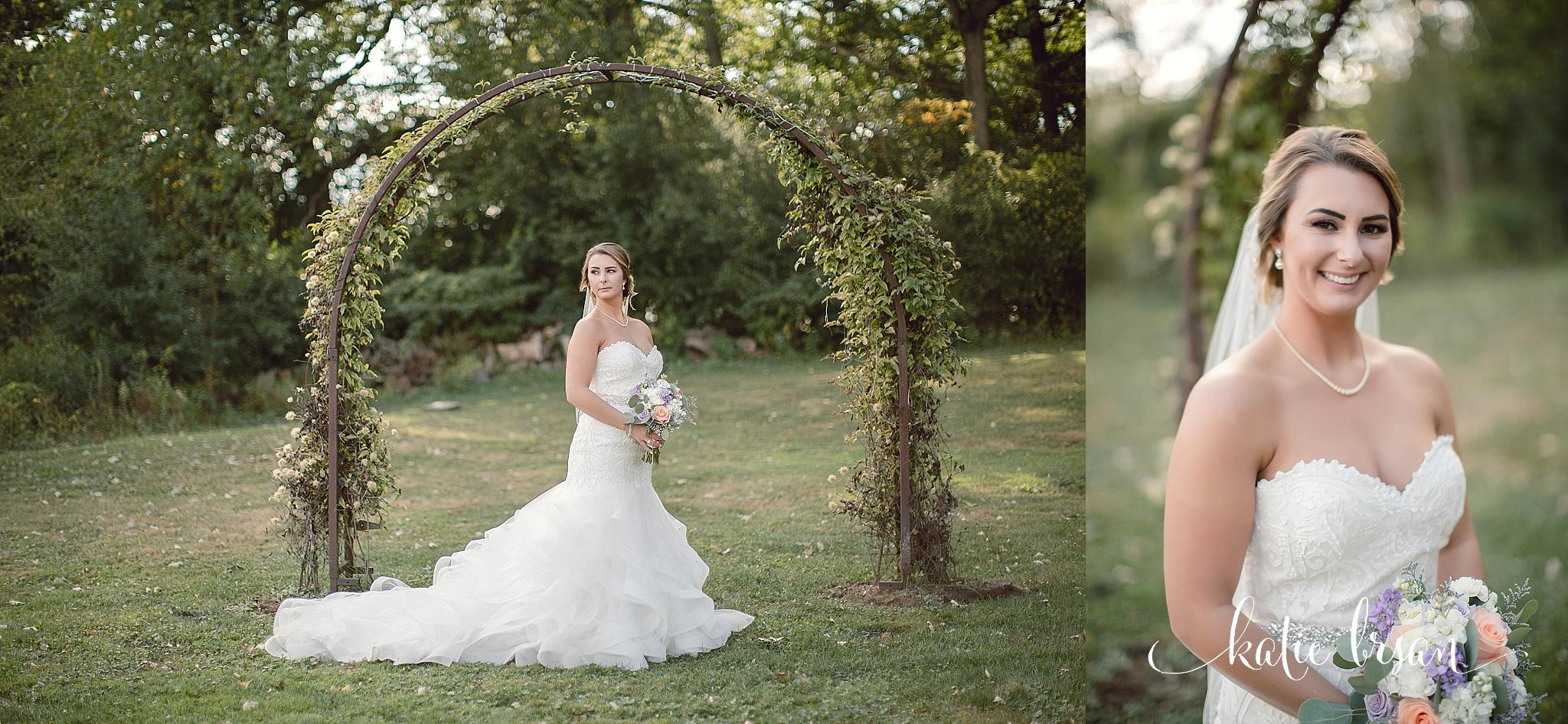 Fishermen'sInn_Wedding_Elburn_Chicago_Wedding_Photographer_1060.jpg