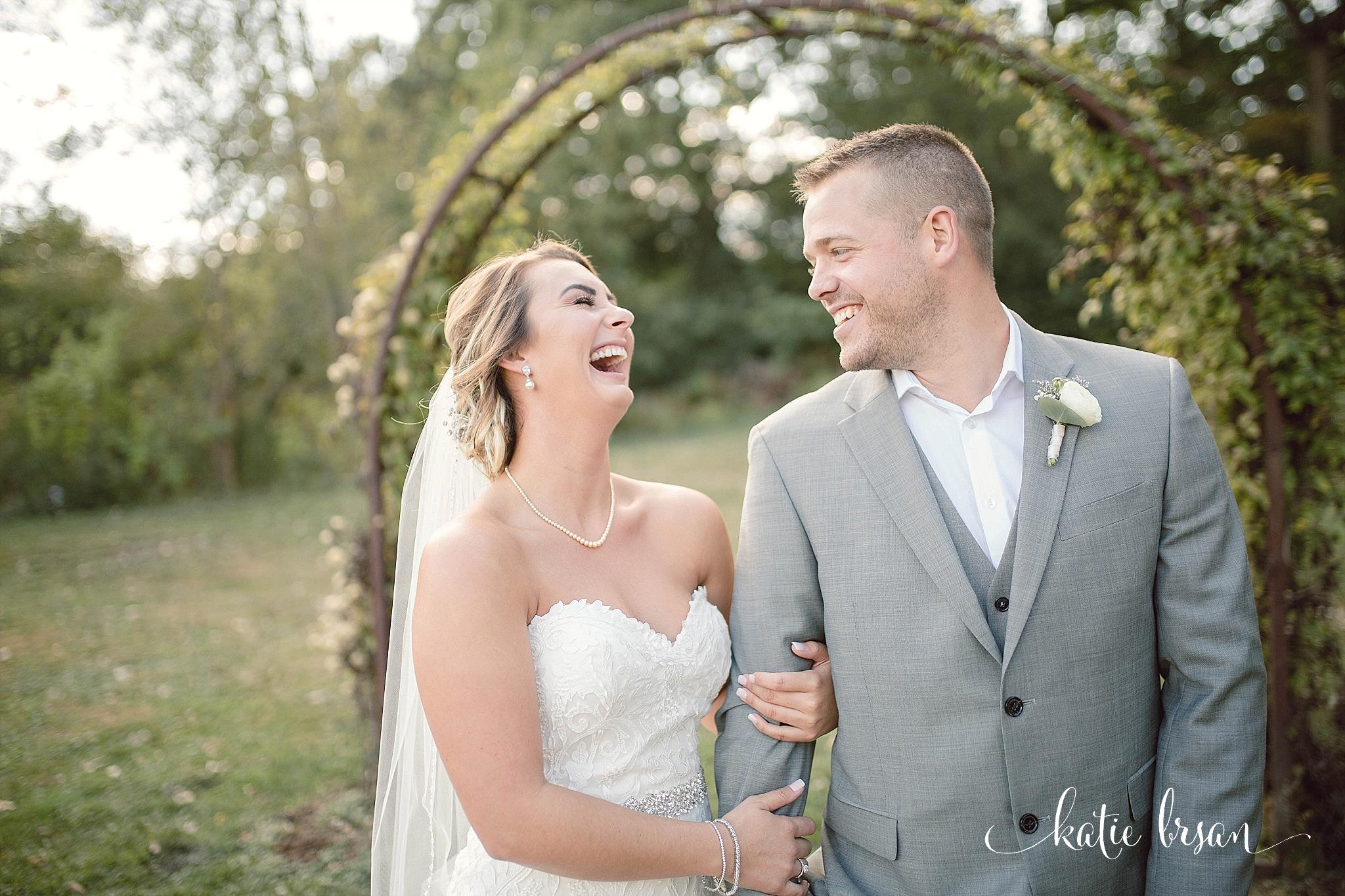 Fishermen'sInn_Wedding_Elburn_Chicago_Wedding_Photographer_1058.jpg