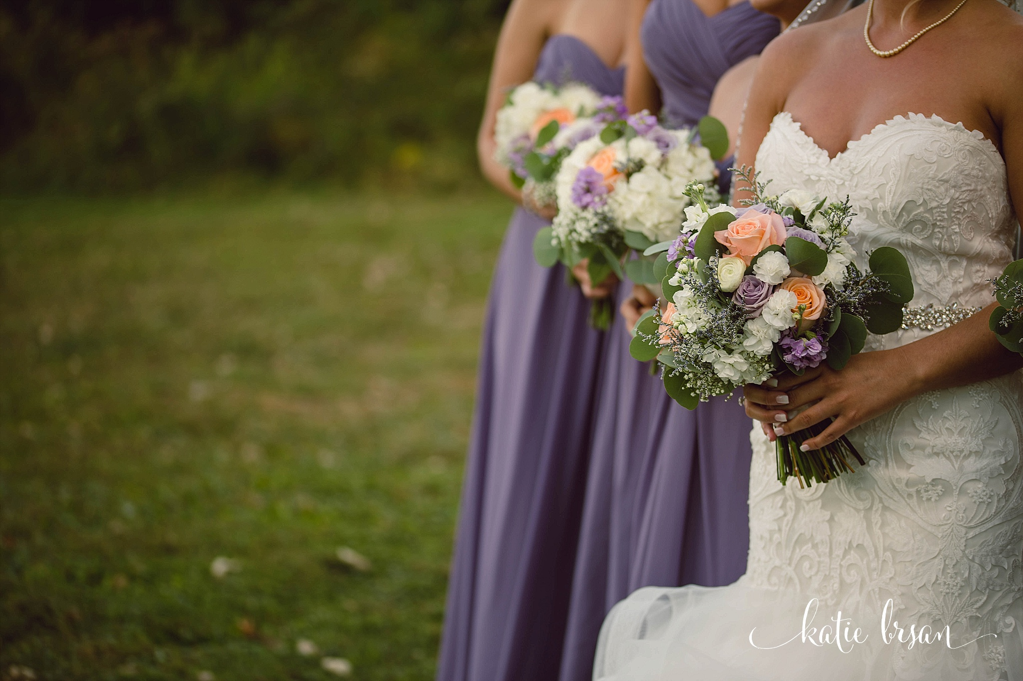 Fishermen'sInn_Wedding_Elburn_Chicago_Wedding_Photographer_1062.jpg
