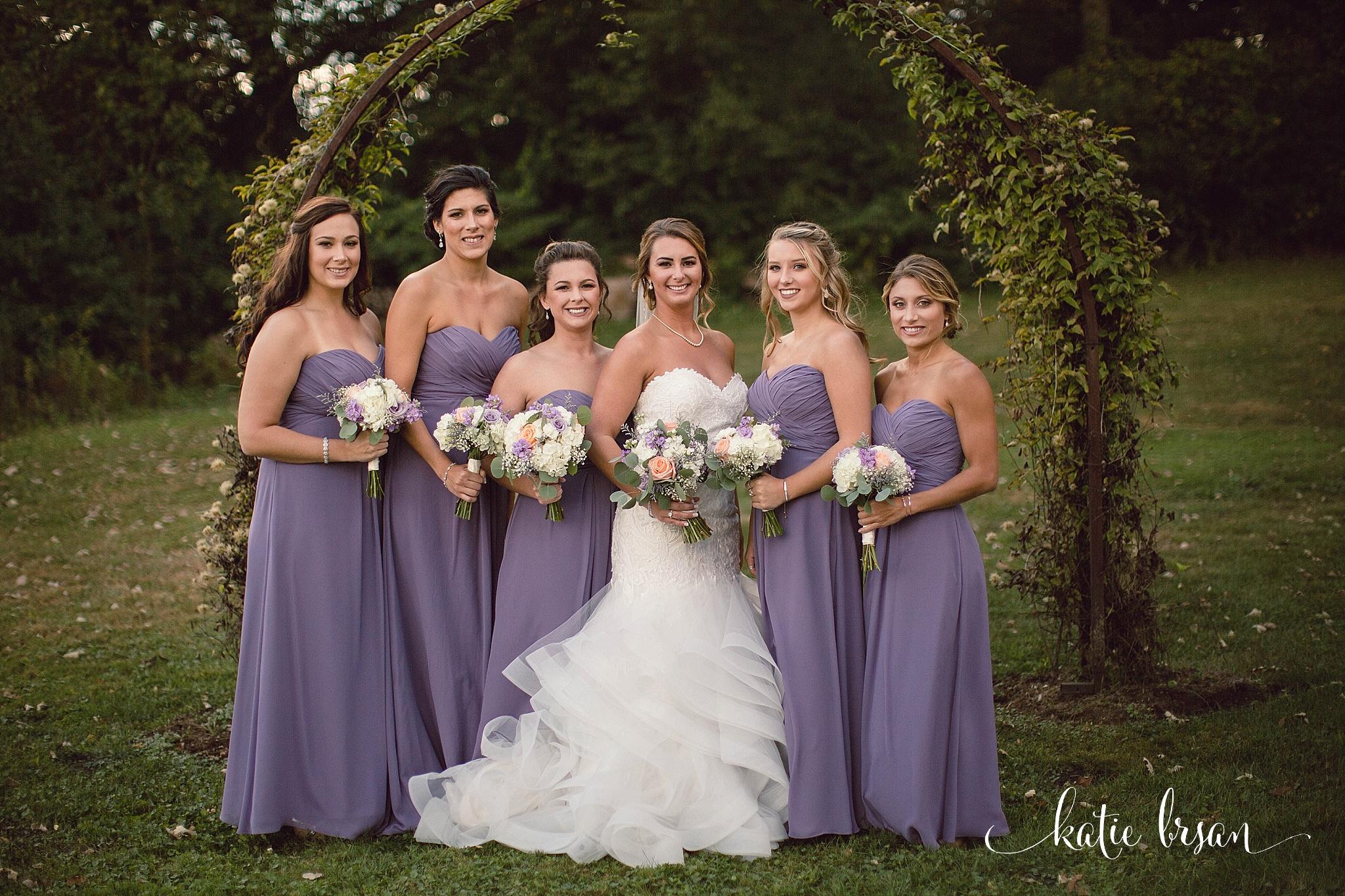 Fishermen'sInn_Wedding_Elburn_Chicago_Wedding_Photographer_1061.jpg