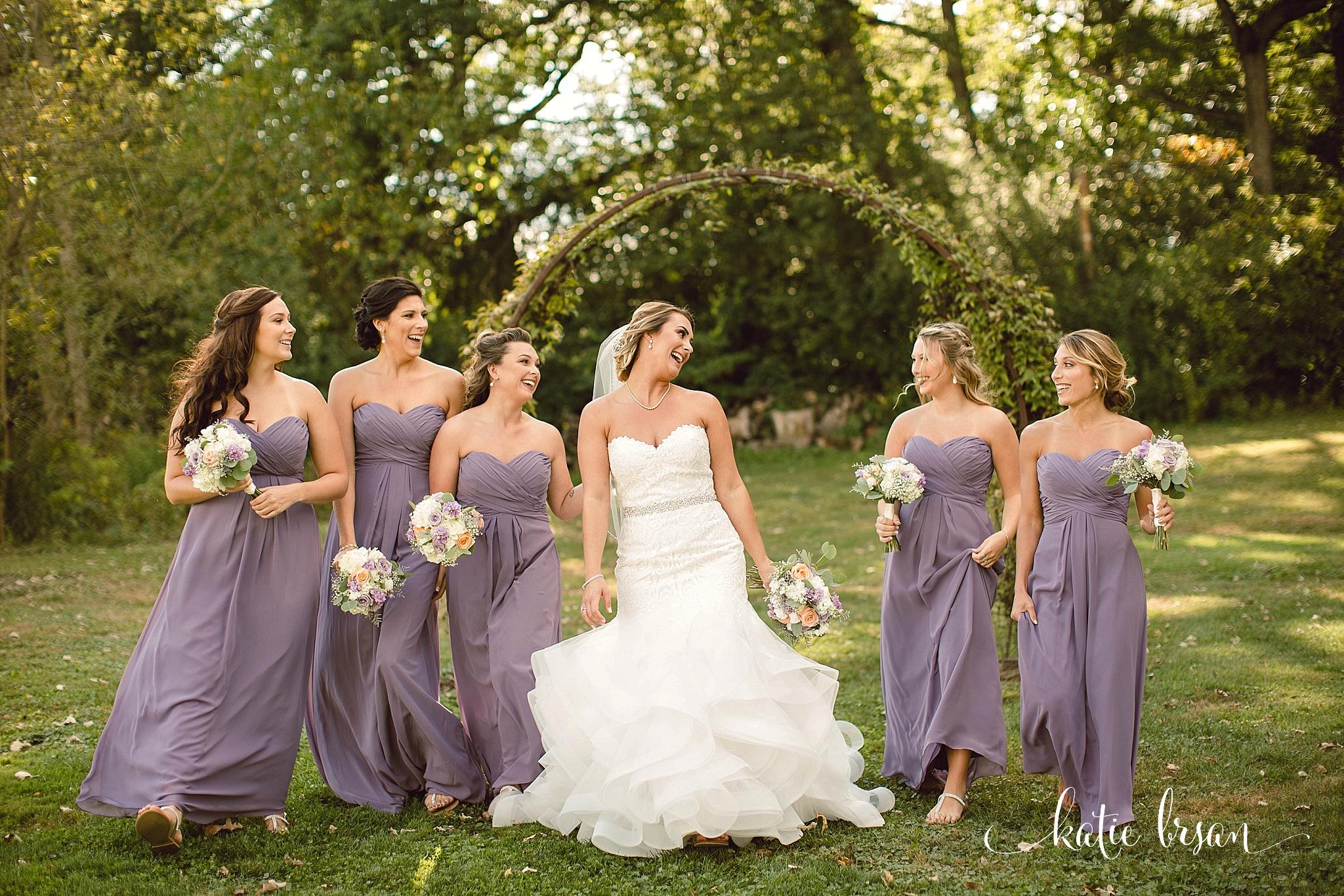 Fishermen'sInn_Wedding_Elburn_Chicago_Wedding_Photographer_1063.jpg