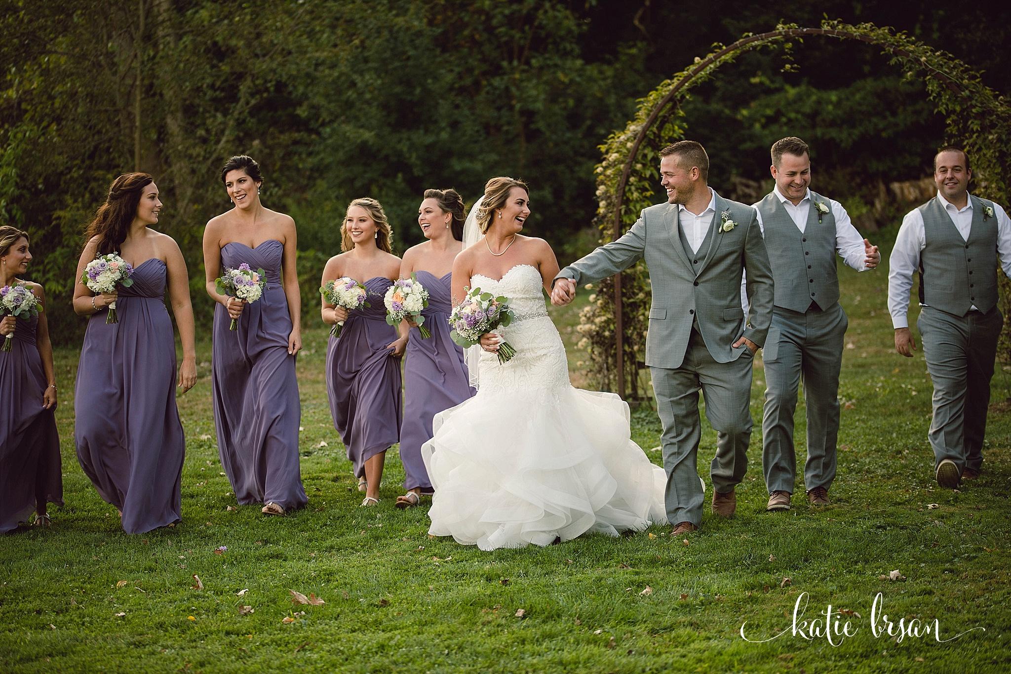 Fishermen'sInn_Wedding_Elburn_Chicago_Wedding_Photographer_1064.jpg