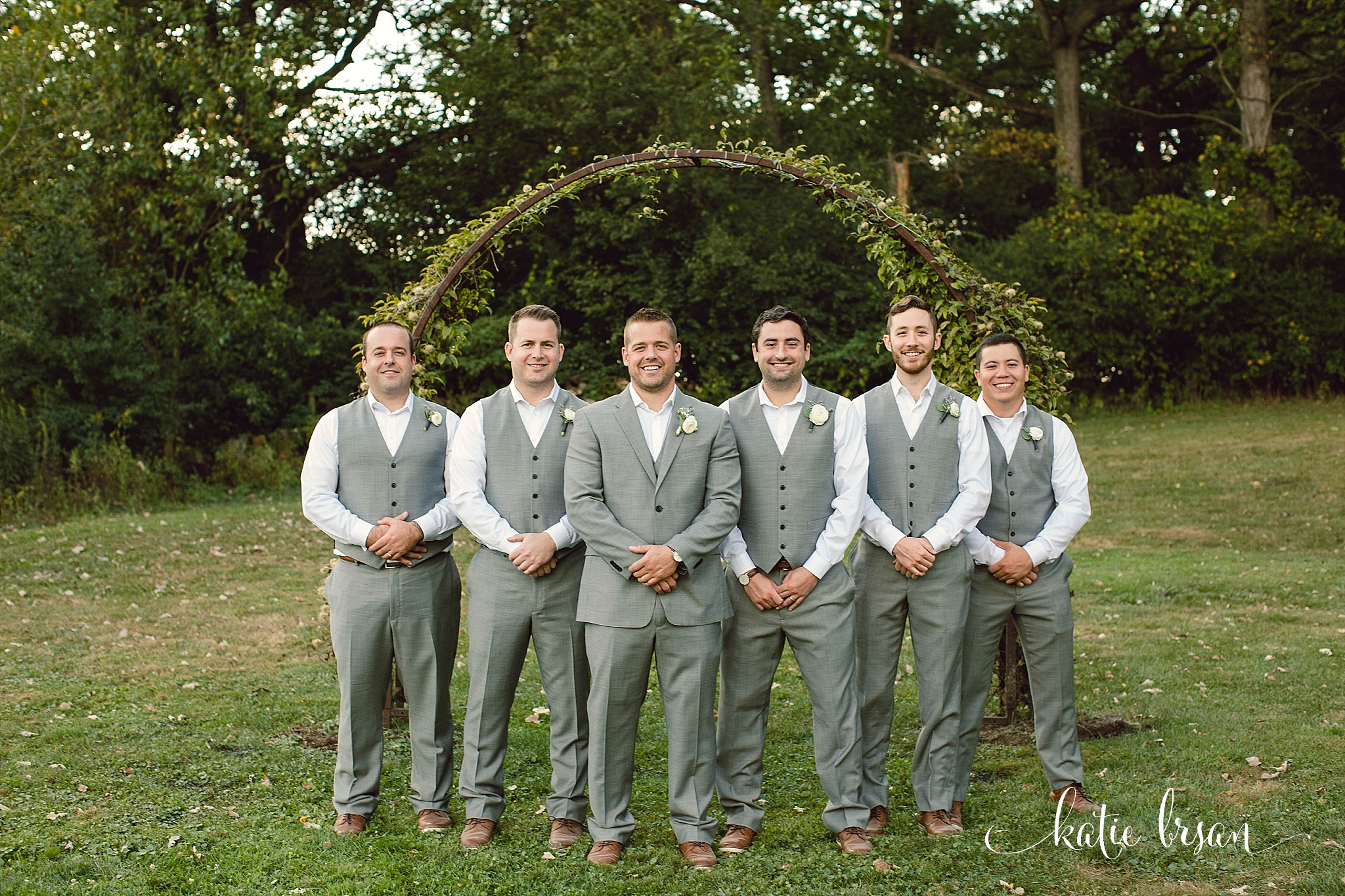Fishermen'sInn_Wedding_Elburn_Chicago_Wedding_Photographer_1065.jpg