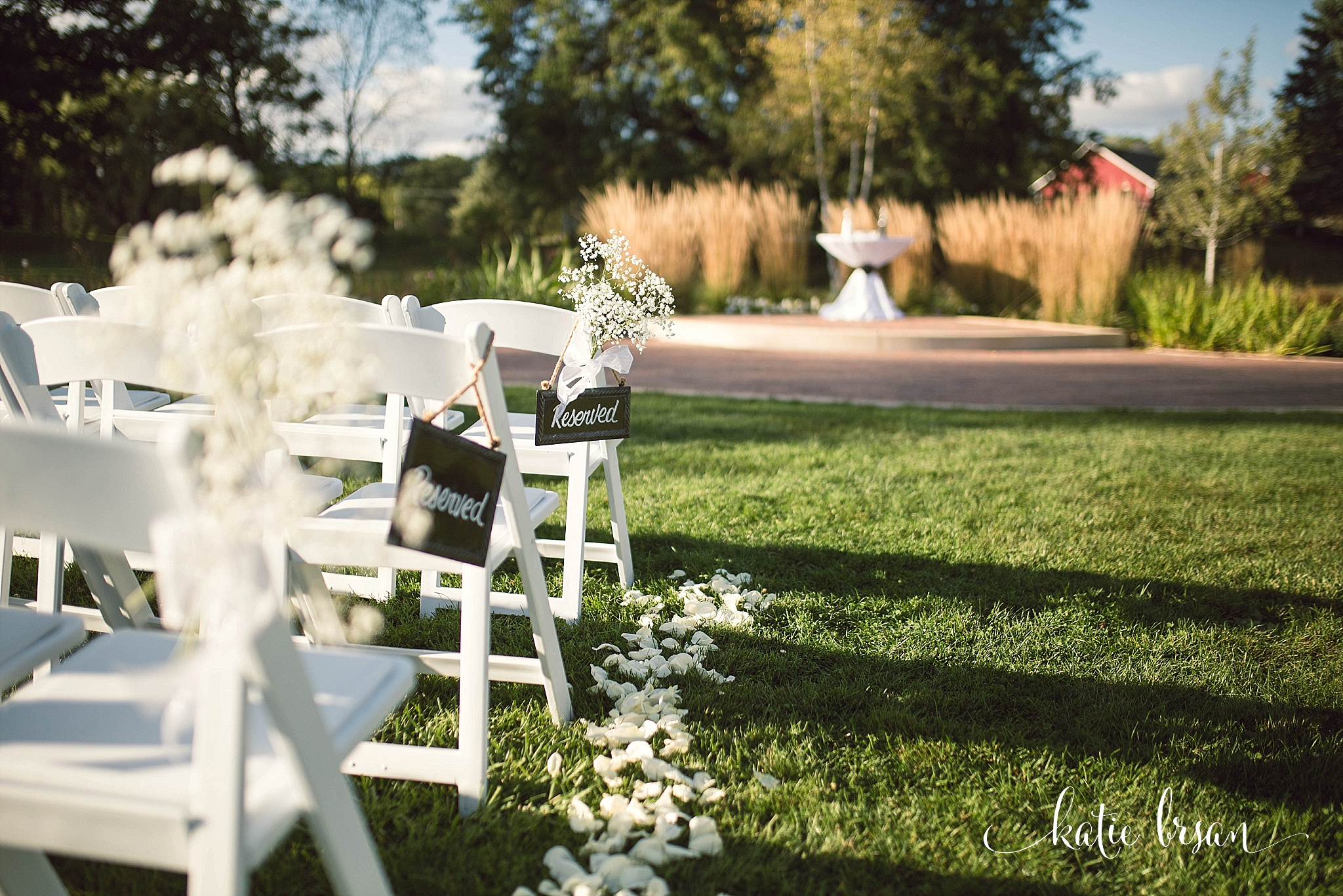 Fishermen'sInn_Wedding_Elburn_Chicago_Wedding_Photographer_1074.jpg