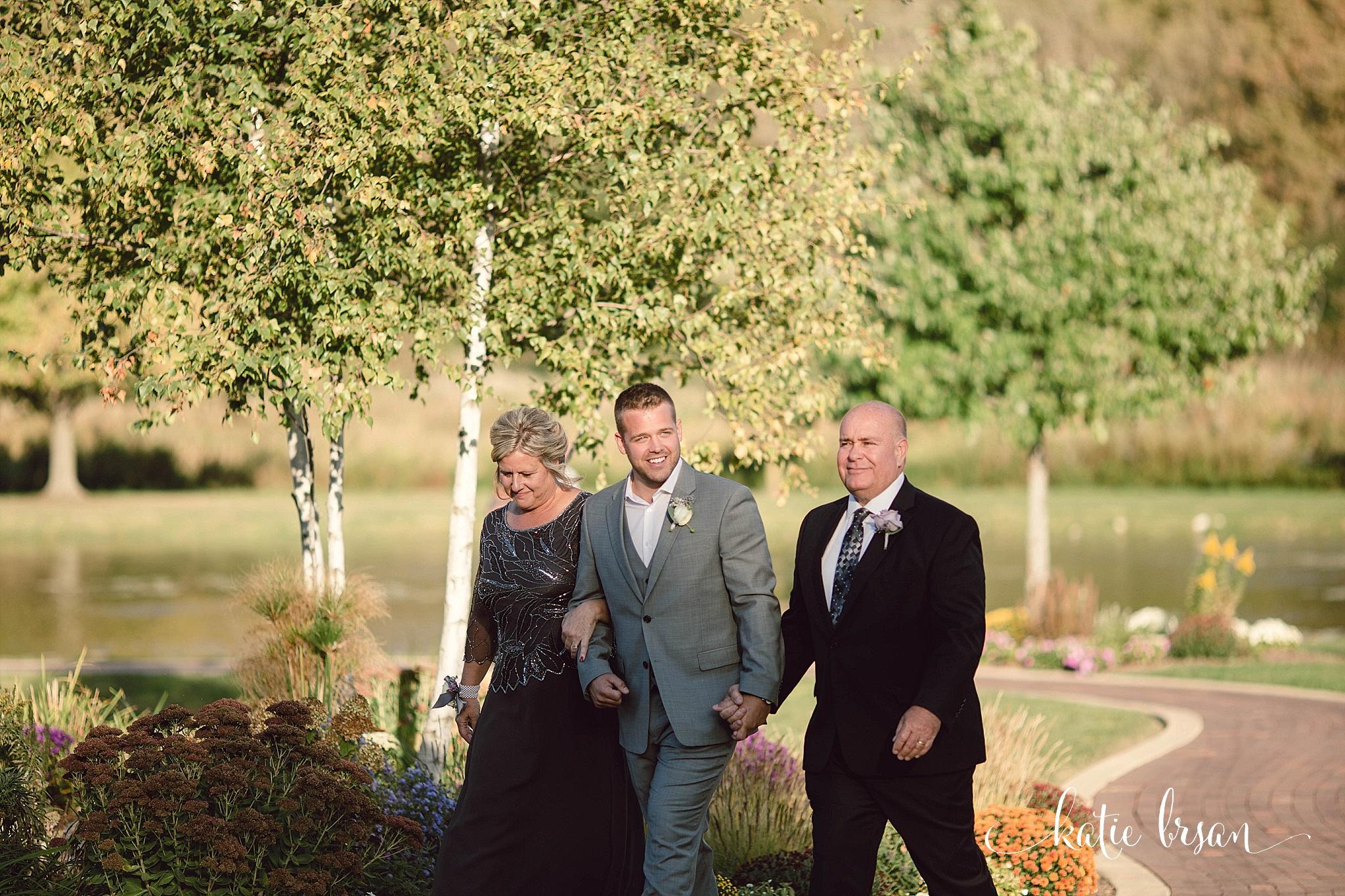 Fishermen'sInn_Wedding_Elburn_Chicago_Wedding_Photographer_1075.jpg