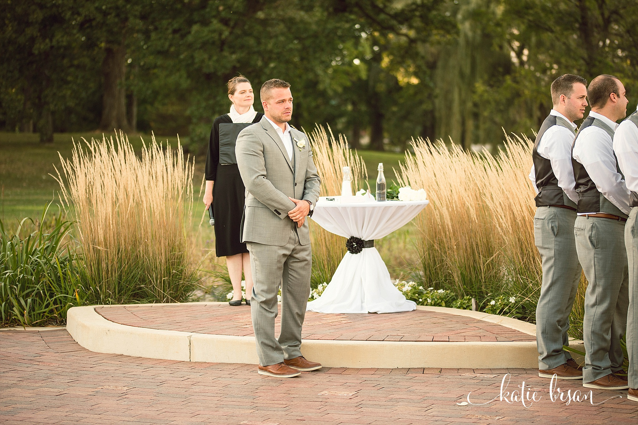 Fishermen'sInn_Wedding_Elburn_Chicago_Wedding_Photographer_1076.jpg