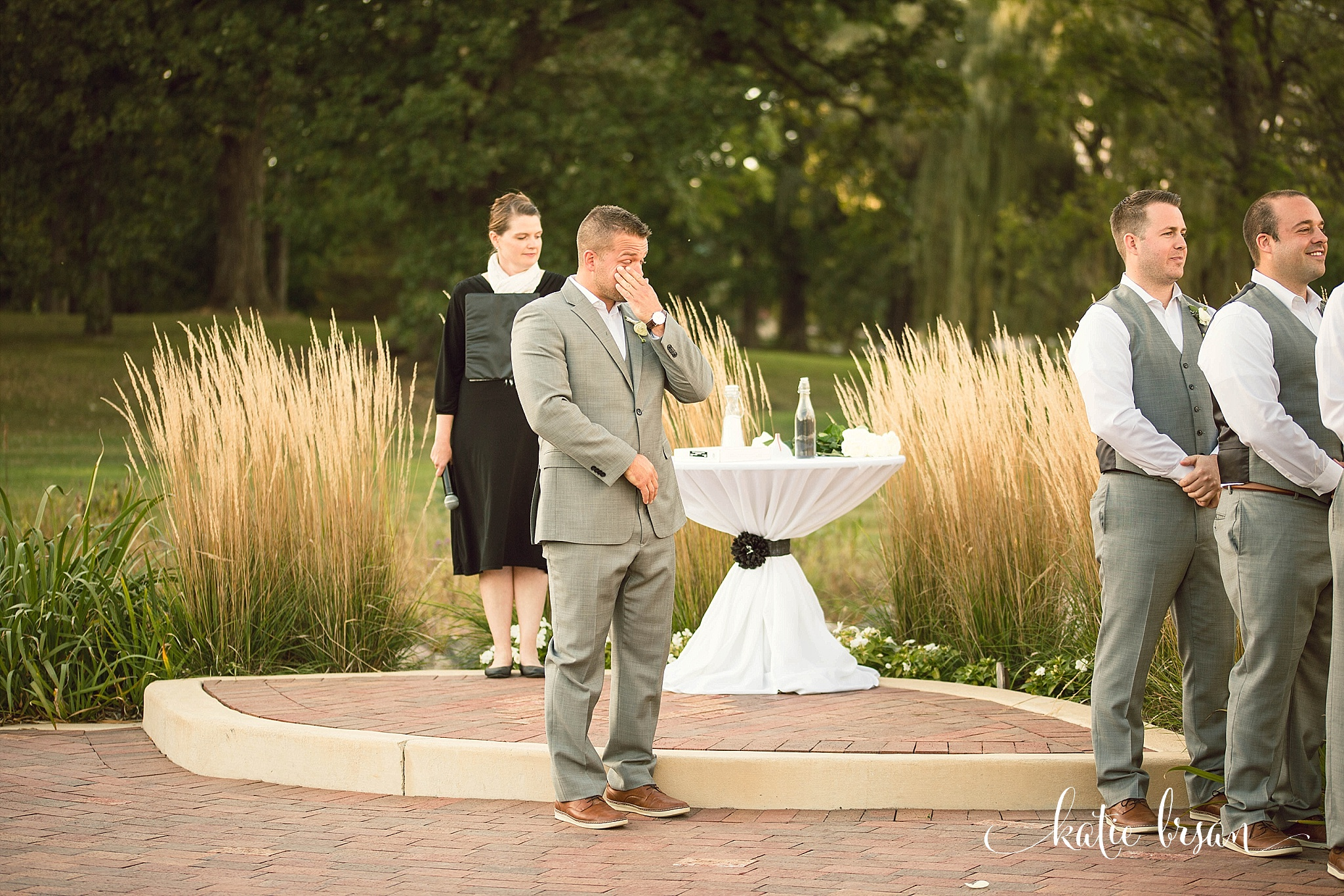 Fishermen'sInn_Wedding_Elburn_Chicago_Wedding_Photographer_1077.jpg