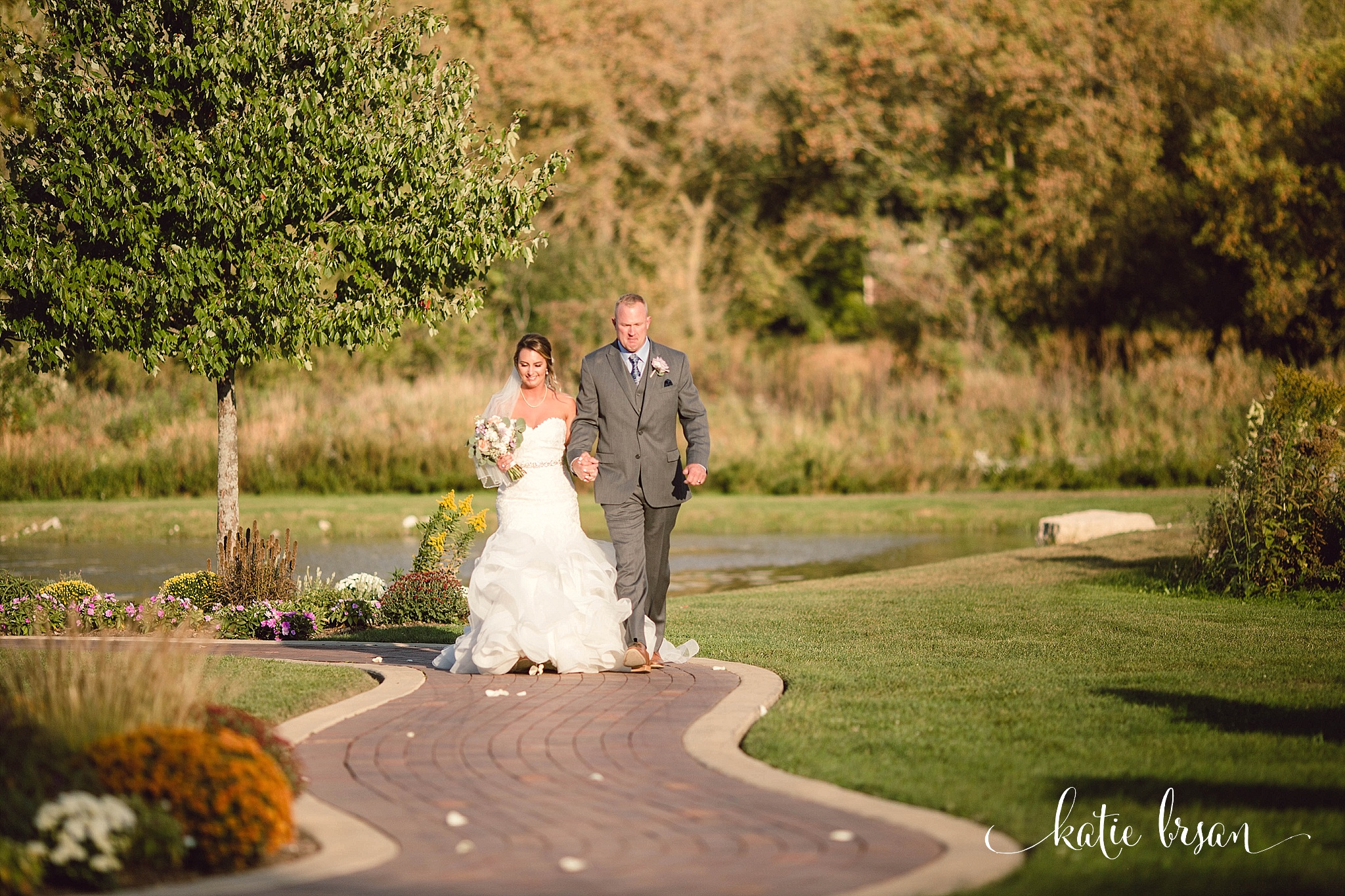 Fishermen'sInn_Wedding_Elburn_Chicago_Wedding_Photographer_1078.jpg