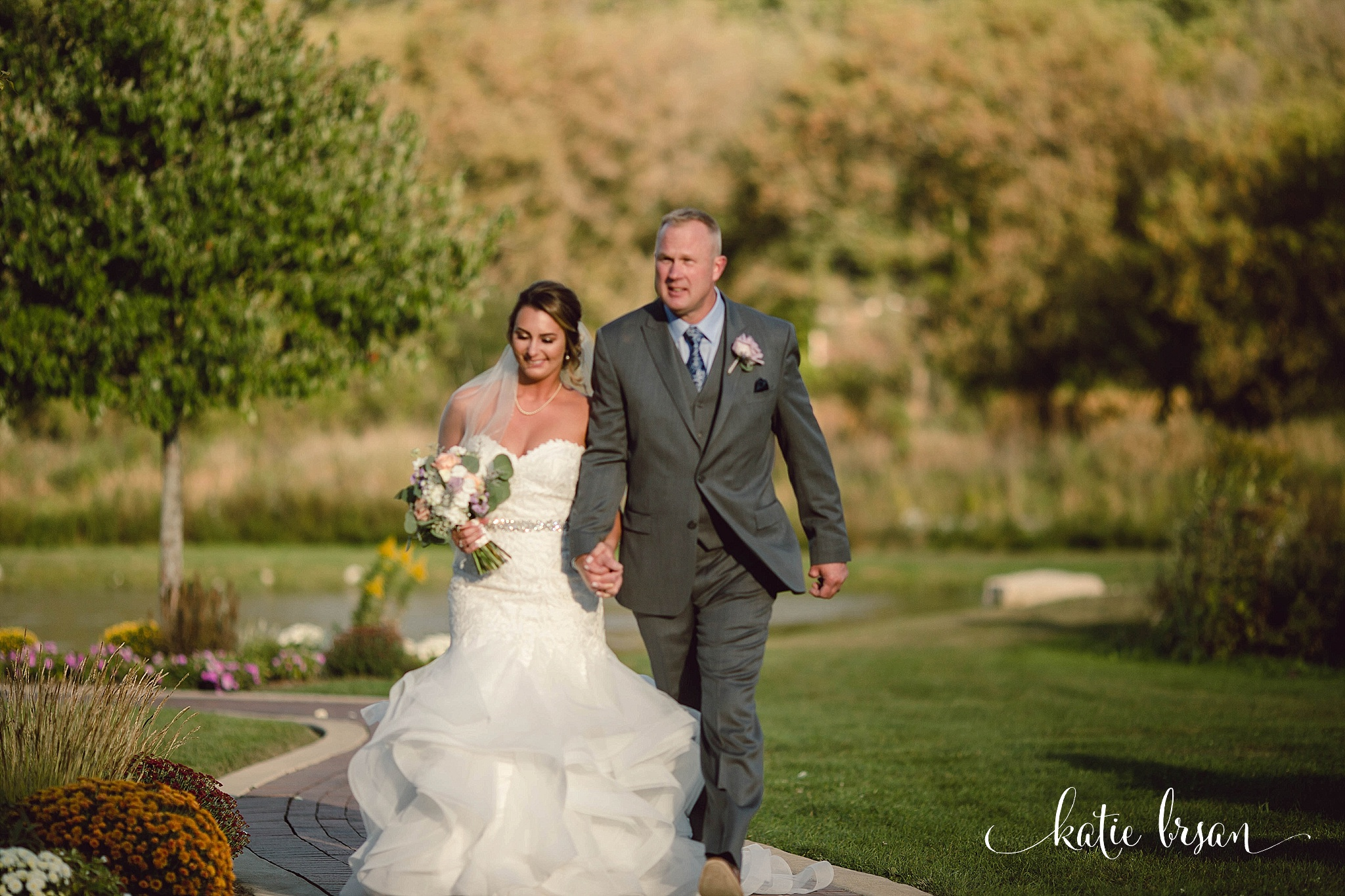 Fishermen'sInn_Wedding_Elburn_Chicago_Wedding_Photographer_1079.jpg