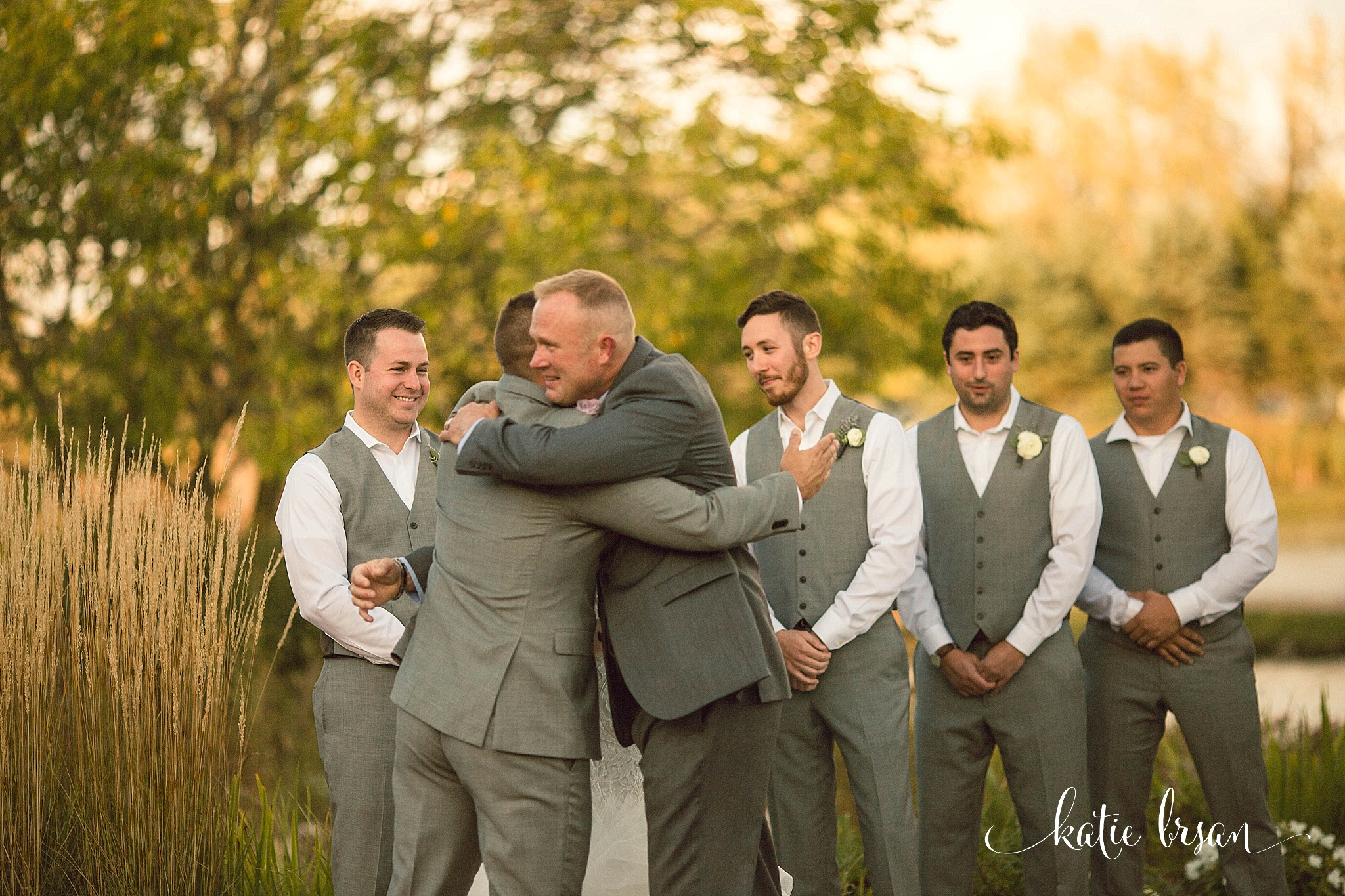 Fishermen'sInn_Wedding_Elburn_Chicago_Wedding_Photographer_1080.jpg