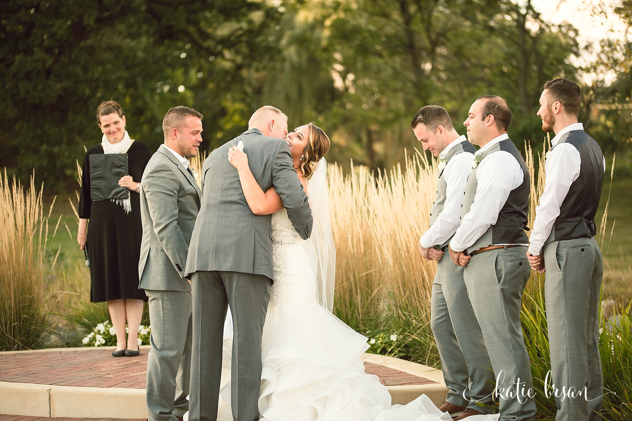 Fishermen'sInn_Wedding_Elburn_Chicago_Wedding_Photographer_1081.jpg