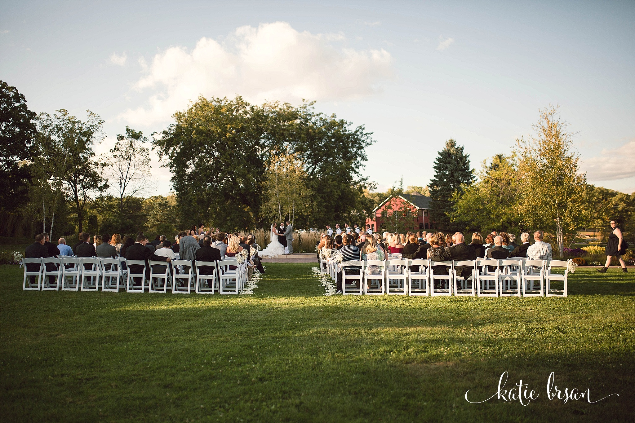 Fishermen'sInn_Wedding_Elburn_Chicago_Wedding_Photographer_1082.jpg