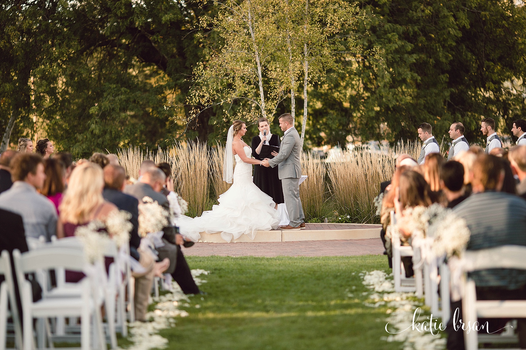Fishermen'sInn_Wedding_Elburn_Chicago_Wedding_Photographer_1083.jpg