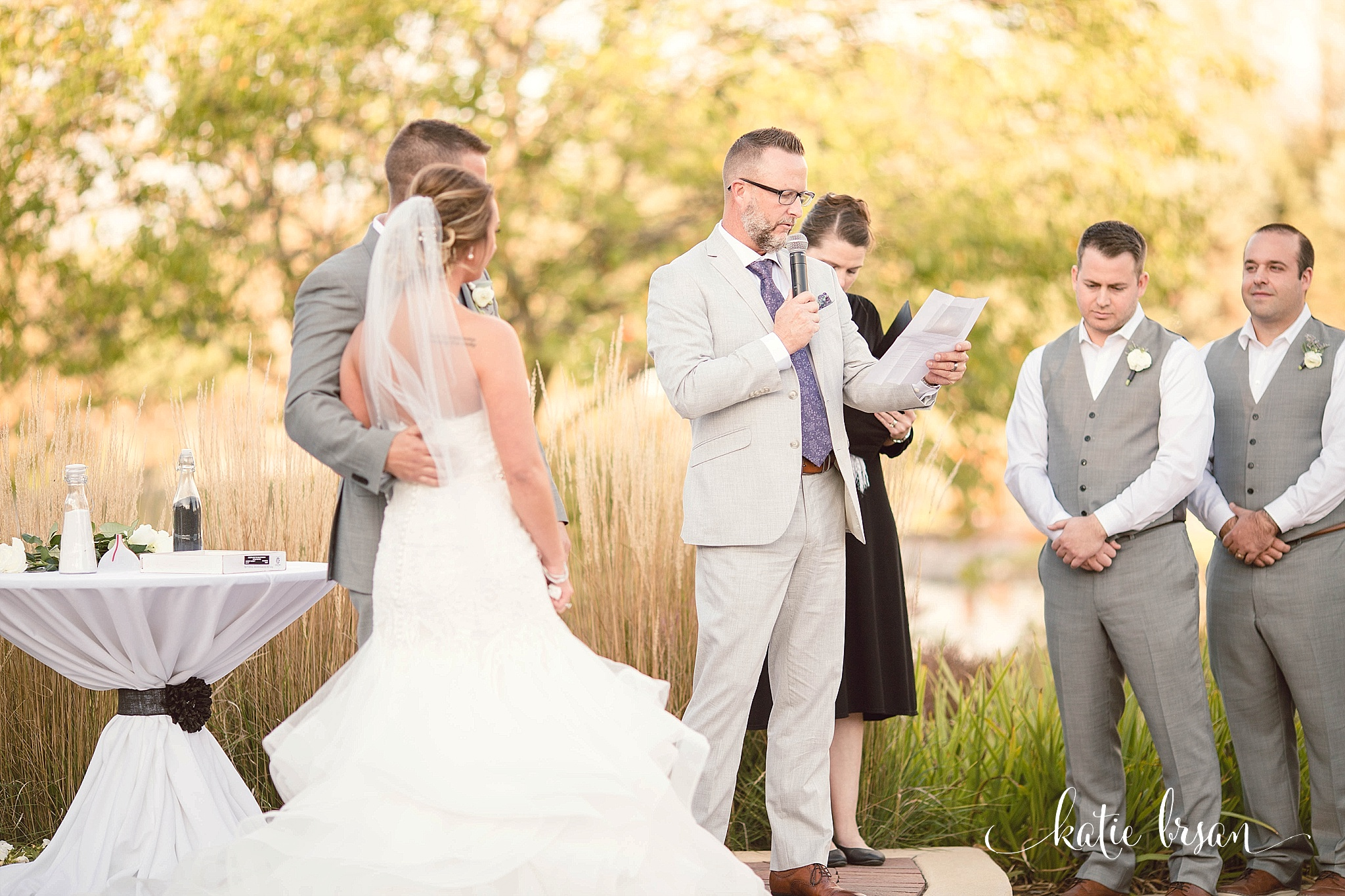 Fishermen'sInn_Wedding_Elburn_Chicago_Wedding_Photographer_1084.jpg