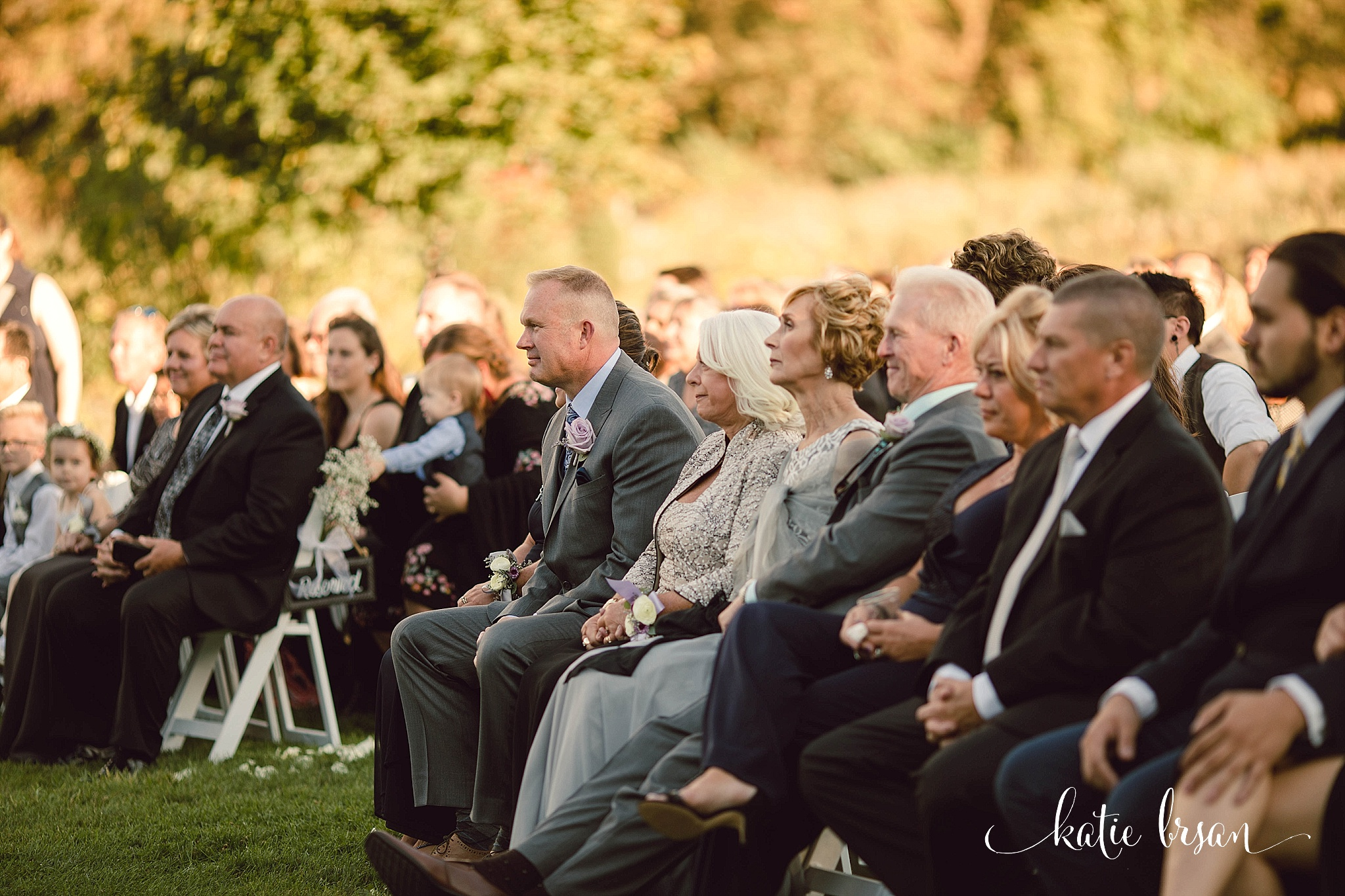 Fishermen'sInn_Wedding_Elburn_Chicago_Wedding_Photographer_1085.jpg