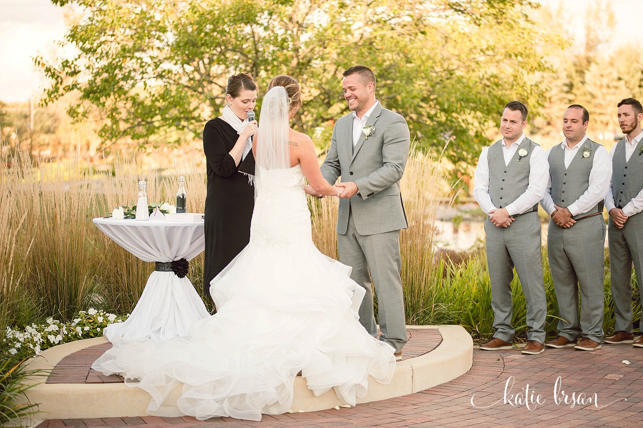 Fishermen'sInn_Wedding_Elburn_Chicago_Wedding_Photographer_1087.jpg