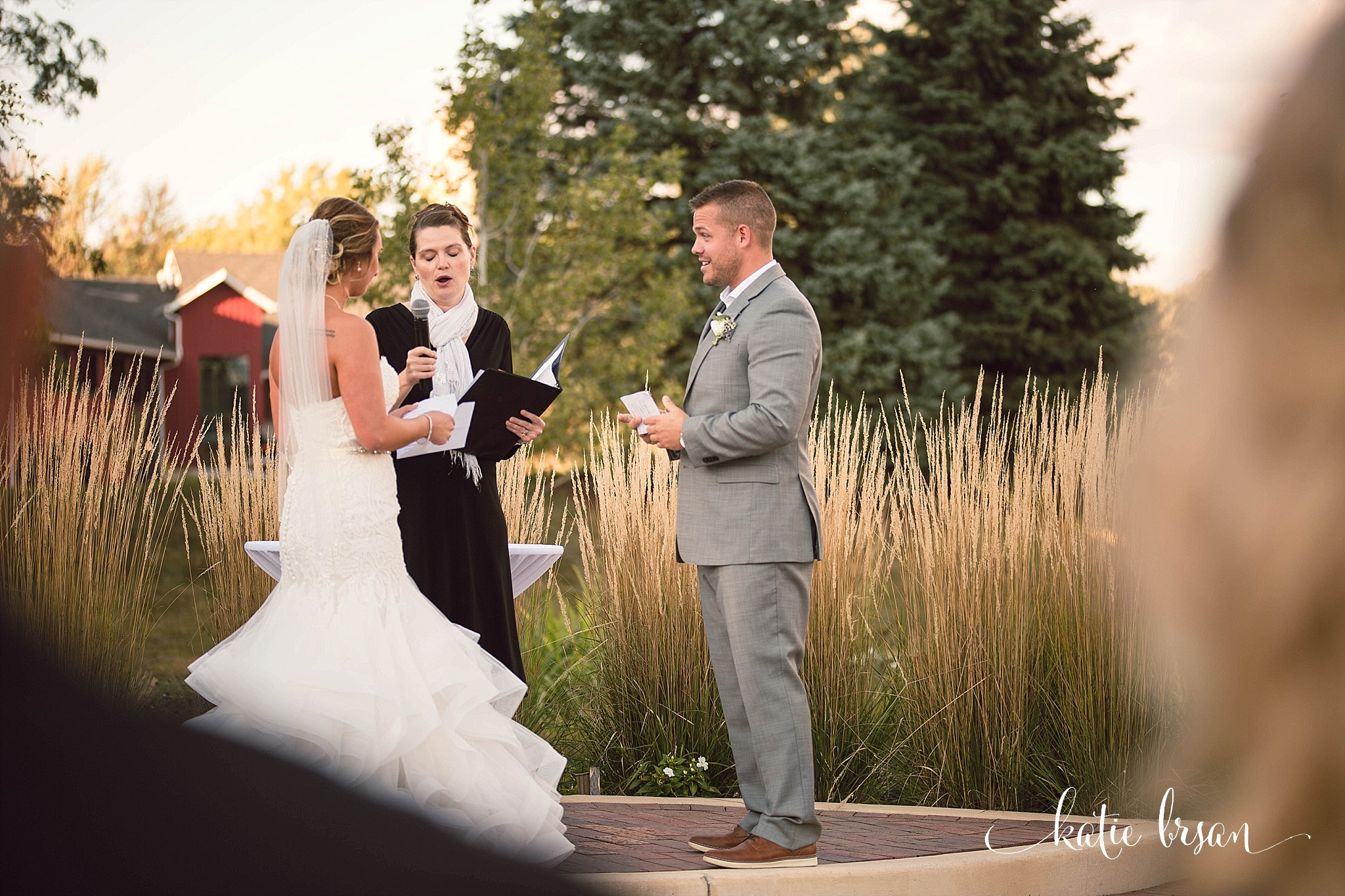 Fishermen'sInn_Wedding_Elburn_Chicago_Wedding_Photographer_1088.jpg