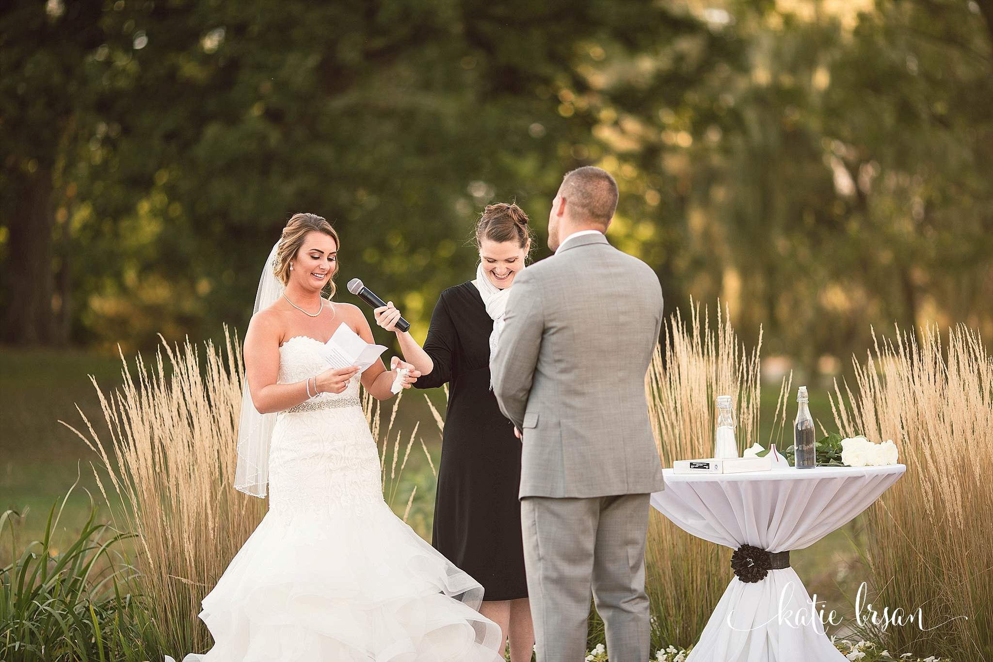 Fishermen'sInn_Wedding_Elburn_Chicago_Wedding_Photographer_1089.jpg