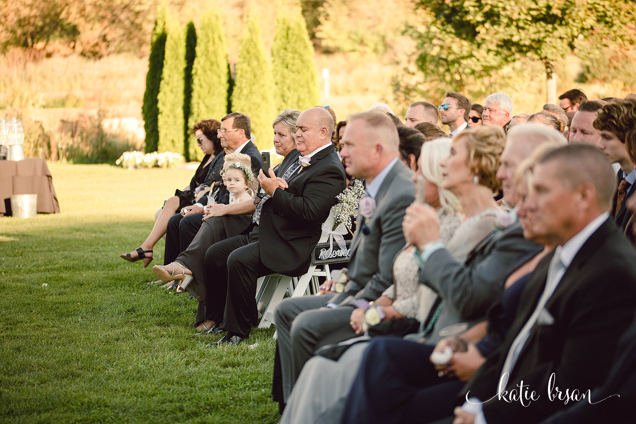 Fishermen'sInn_Wedding_Elburn_Chicago_Wedding_Photographer_1090.jpg