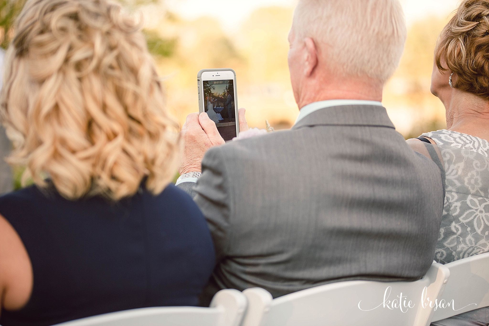 Fishermen'sInn_Wedding_Elburn_Chicago_Wedding_Photographer_1091.jpg