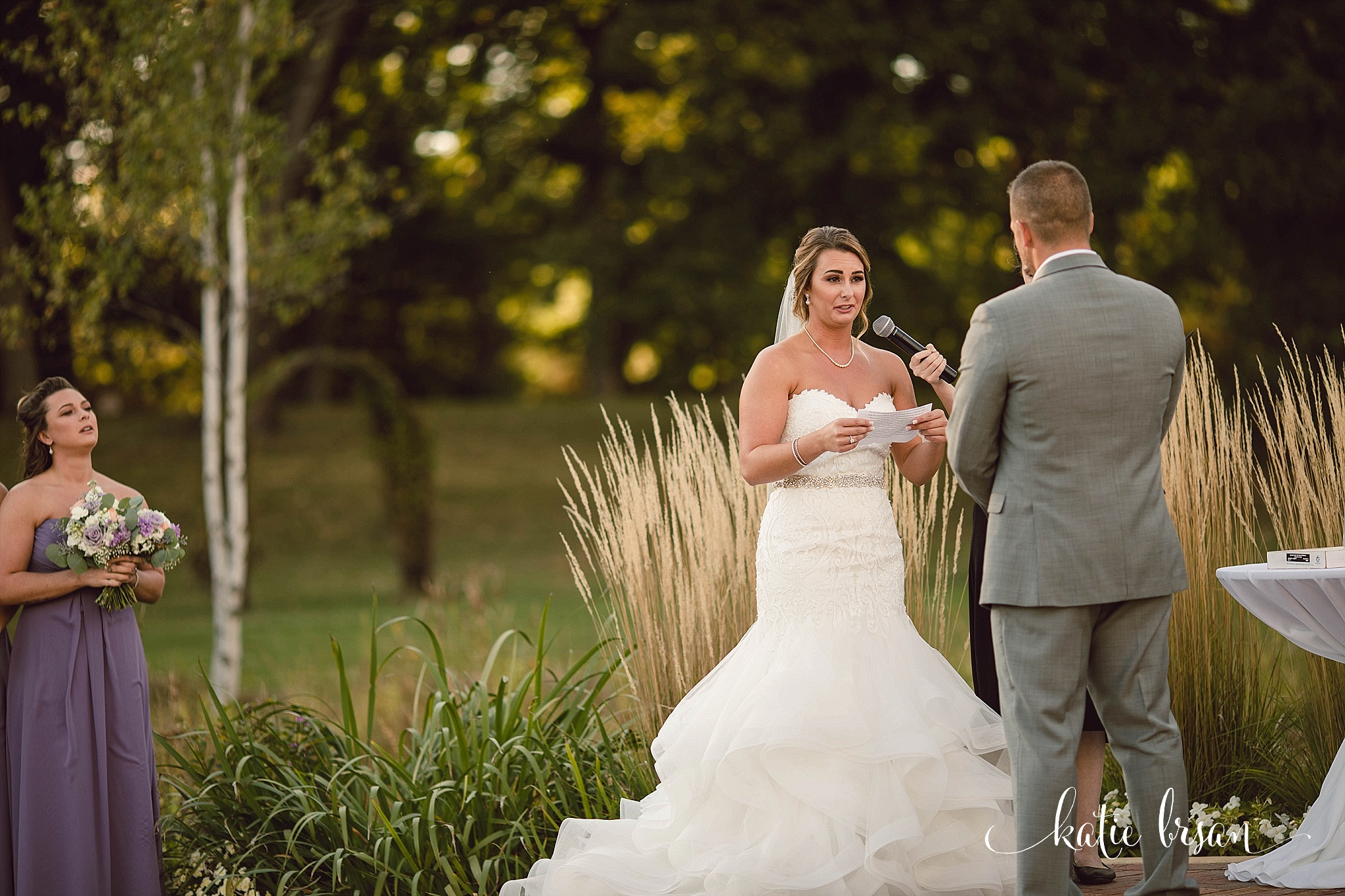 Fishermen'sInn_Wedding_Elburn_Chicago_Wedding_Photographer_1092.jpg