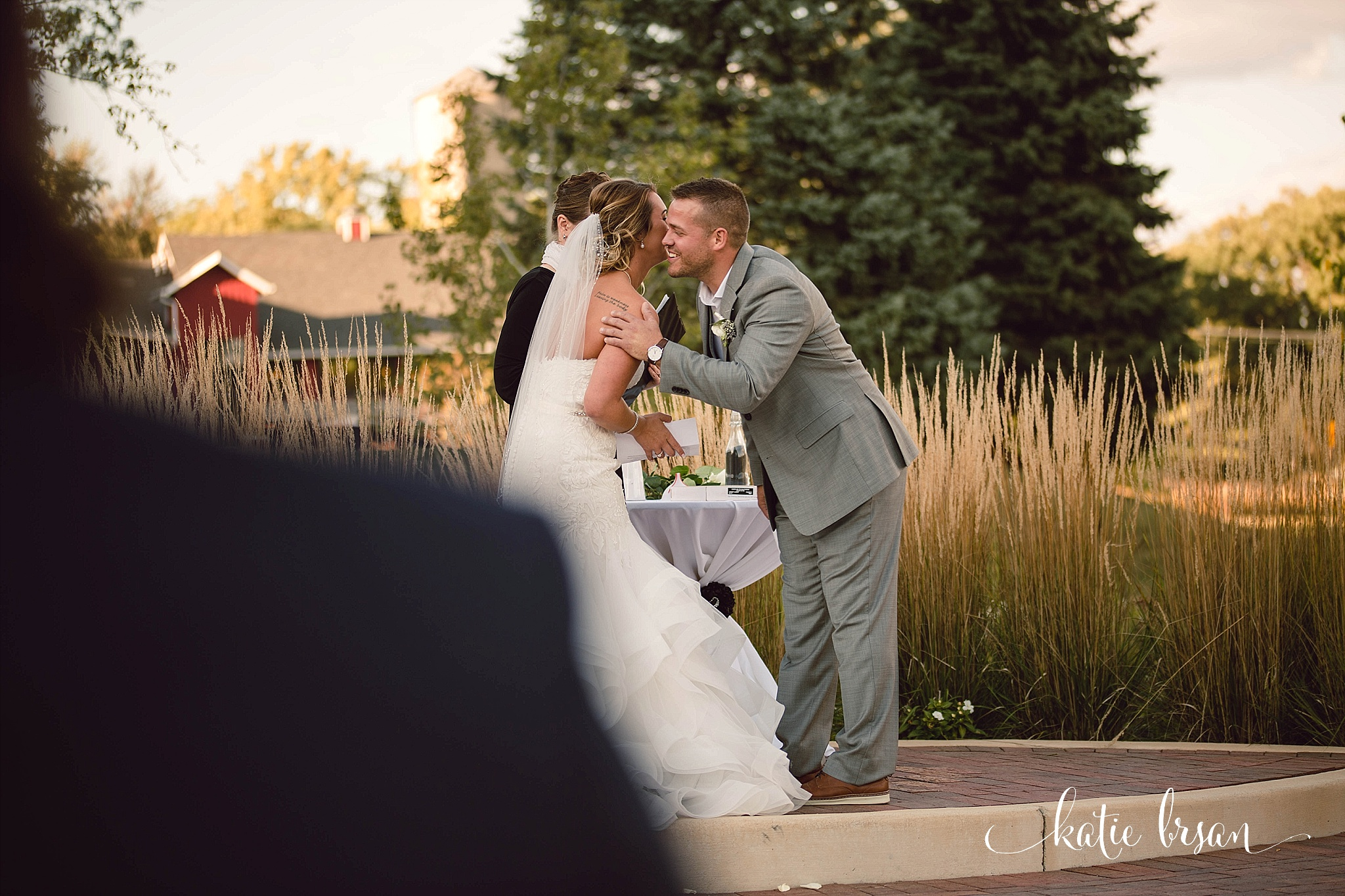 Fishermen'sInn_Wedding_Elburn_Chicago_Wedding_Photographer_1093.jpg