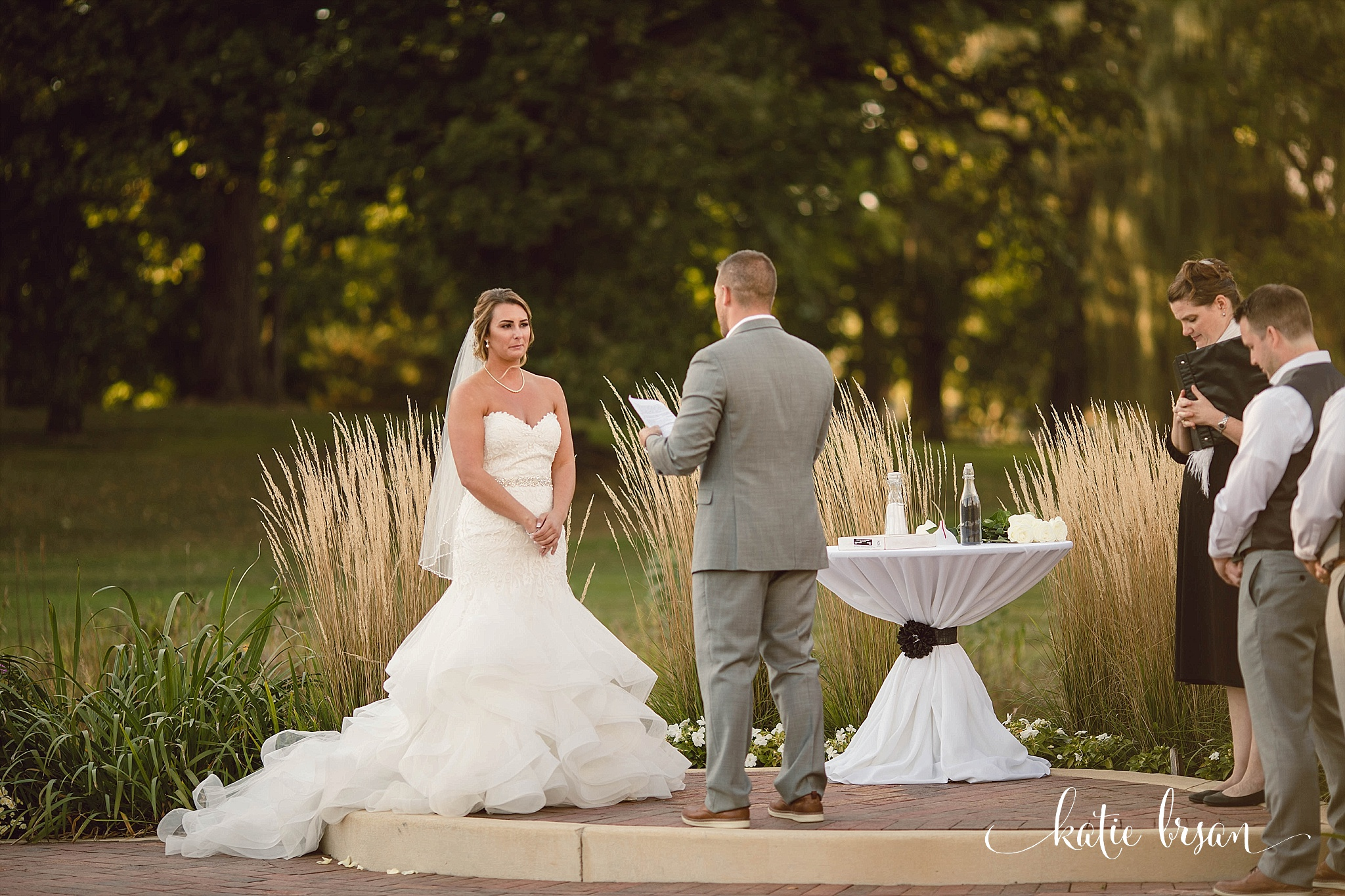 Fishermen'sInn_Wedding_Elburn_Chicago_Wedding_Photographer_1094.jpg