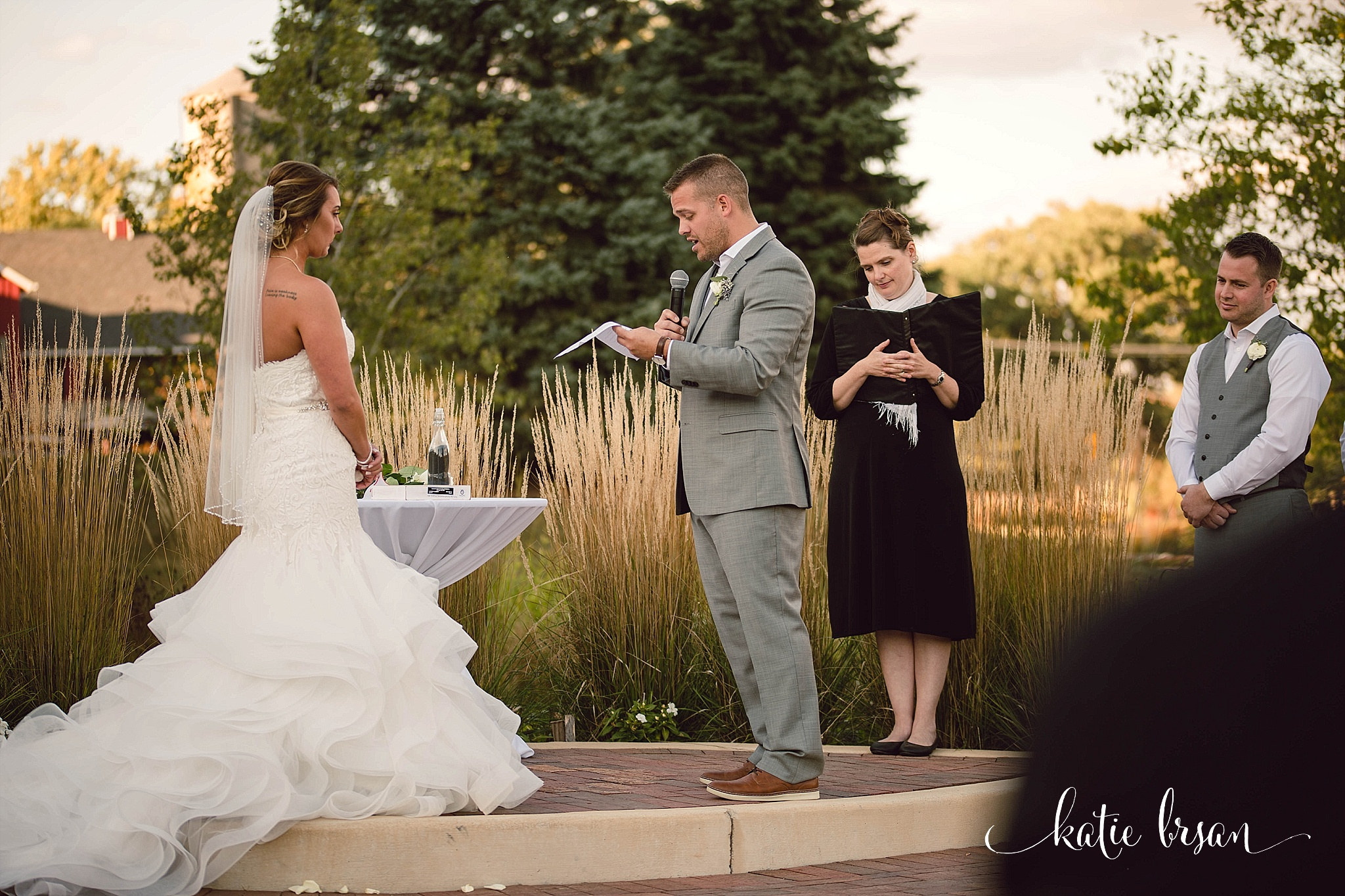 Fishermen'sInn_Wedding_Elburn_Chicago_Wedding_Photographer_1095.jpg
