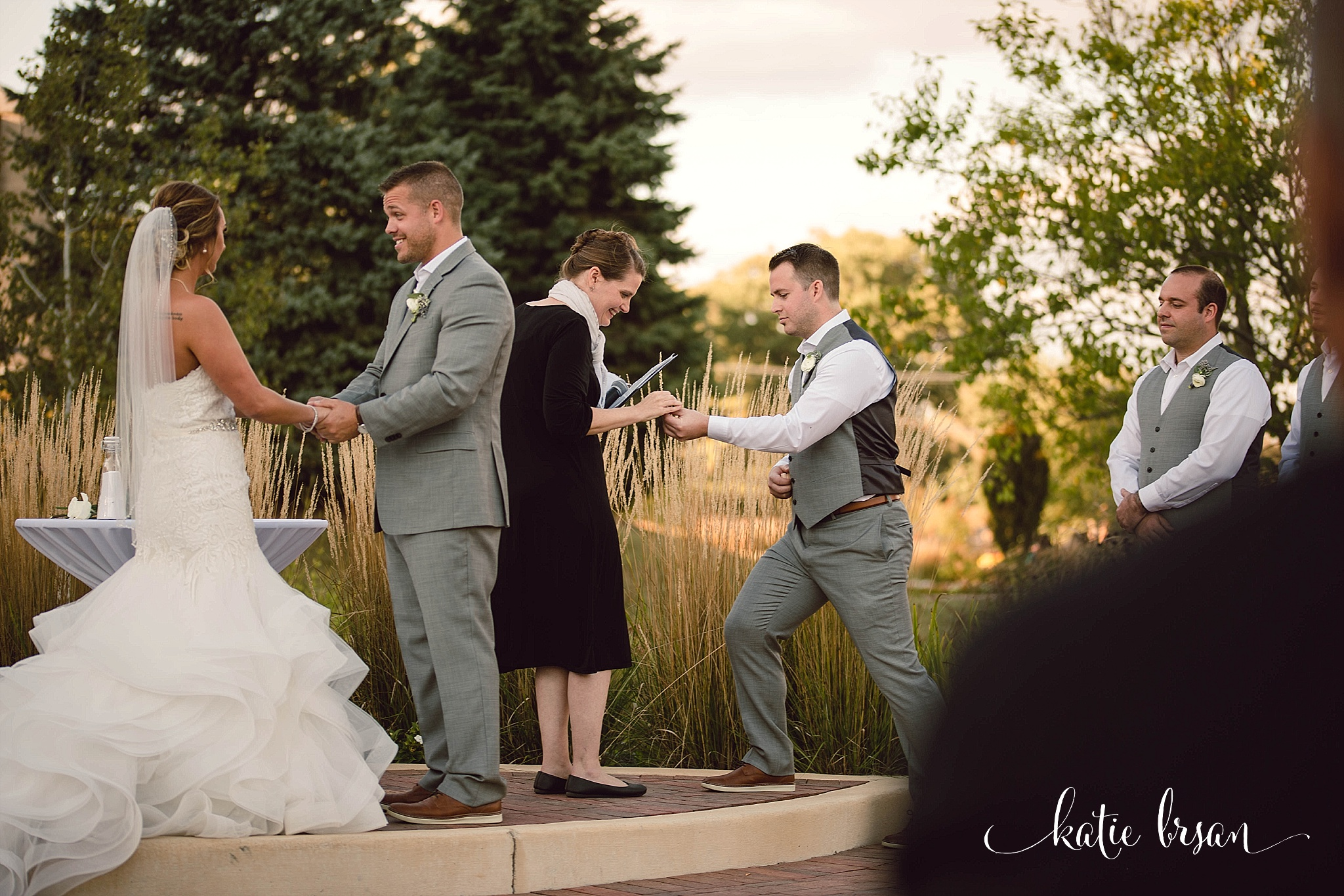 Fishermen'sInn_Wedding_Elburn_Chicago_Wedding_Photographer_1096.jpg
