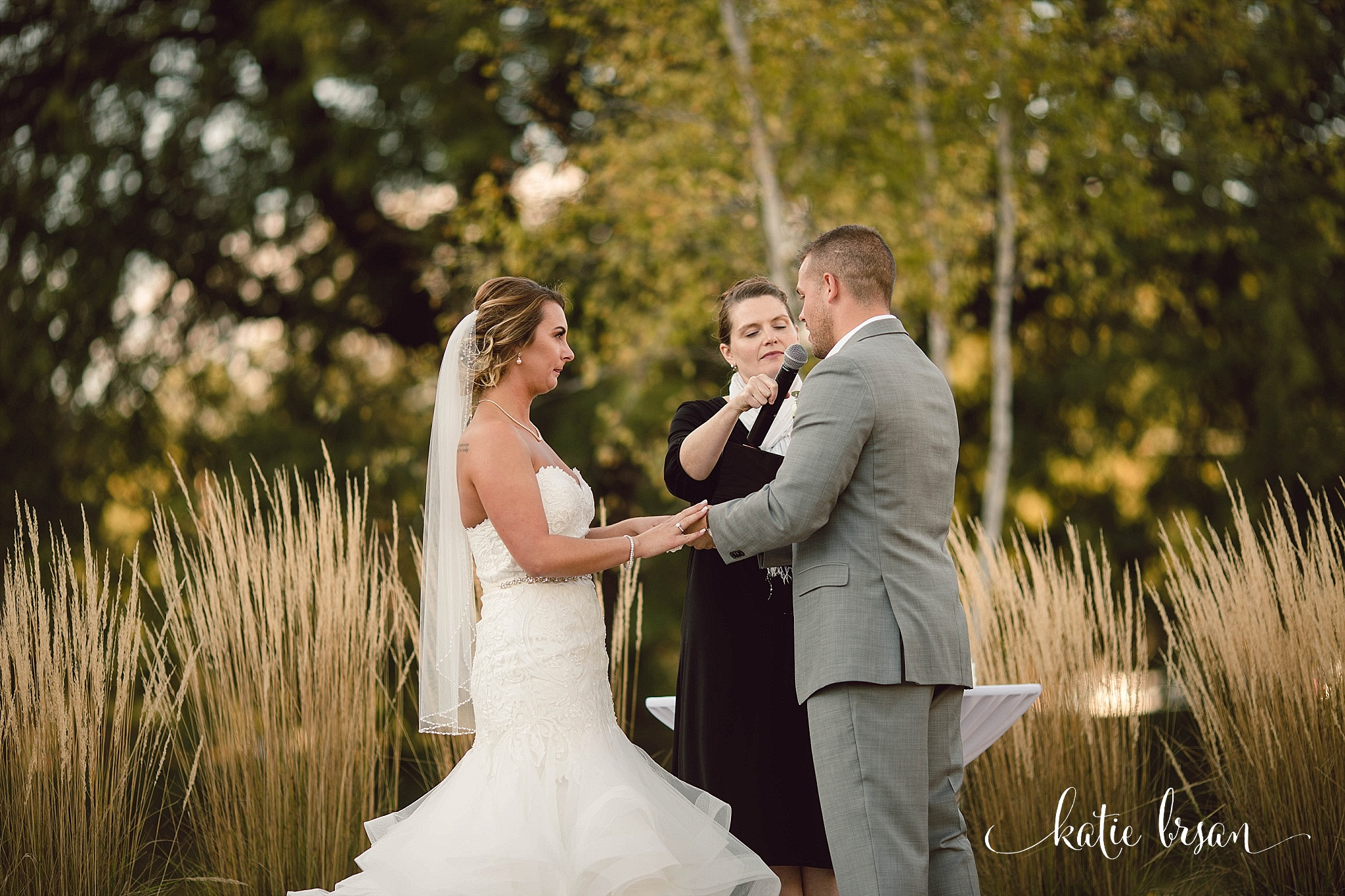 Fishermen'sInn_Wedding_Elburn_Chicago_Wedding_Photographer_1097.jpg