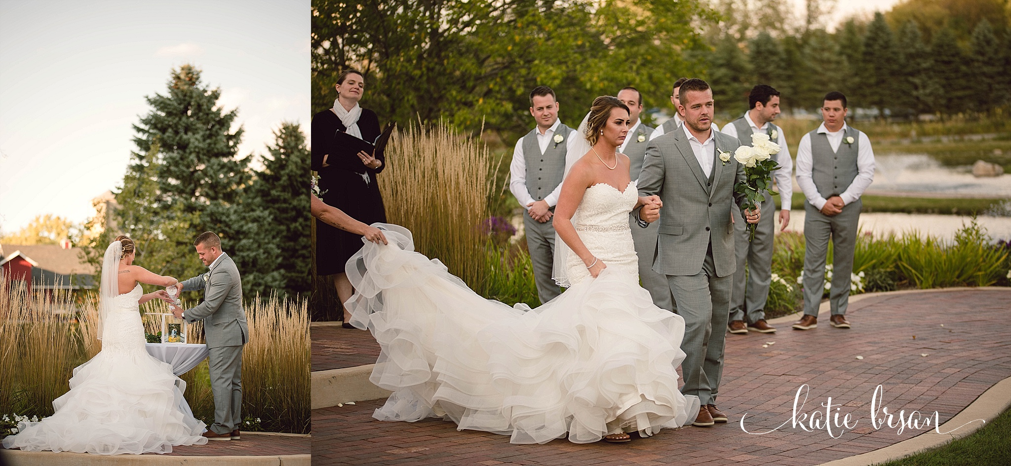 Fishermen'sInn_Wedding_Elburn_Chicago_Wedding_Photographer_1099.jpg