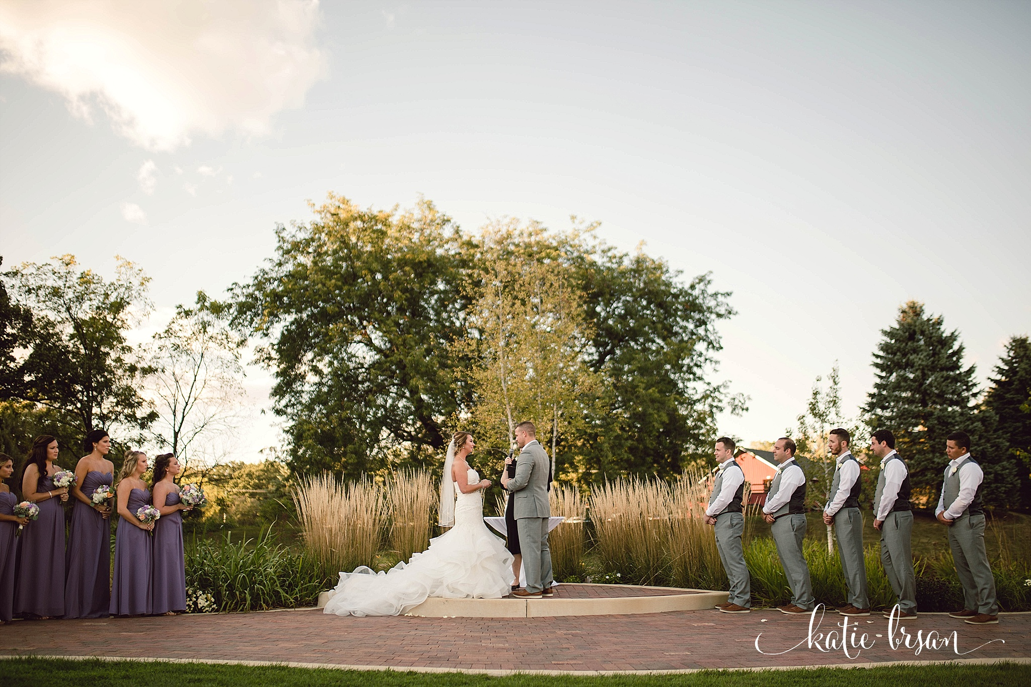 Fishermen'sInn_Wedding_Elburn_Chicago_Wedding_Photographer_1098.jpg