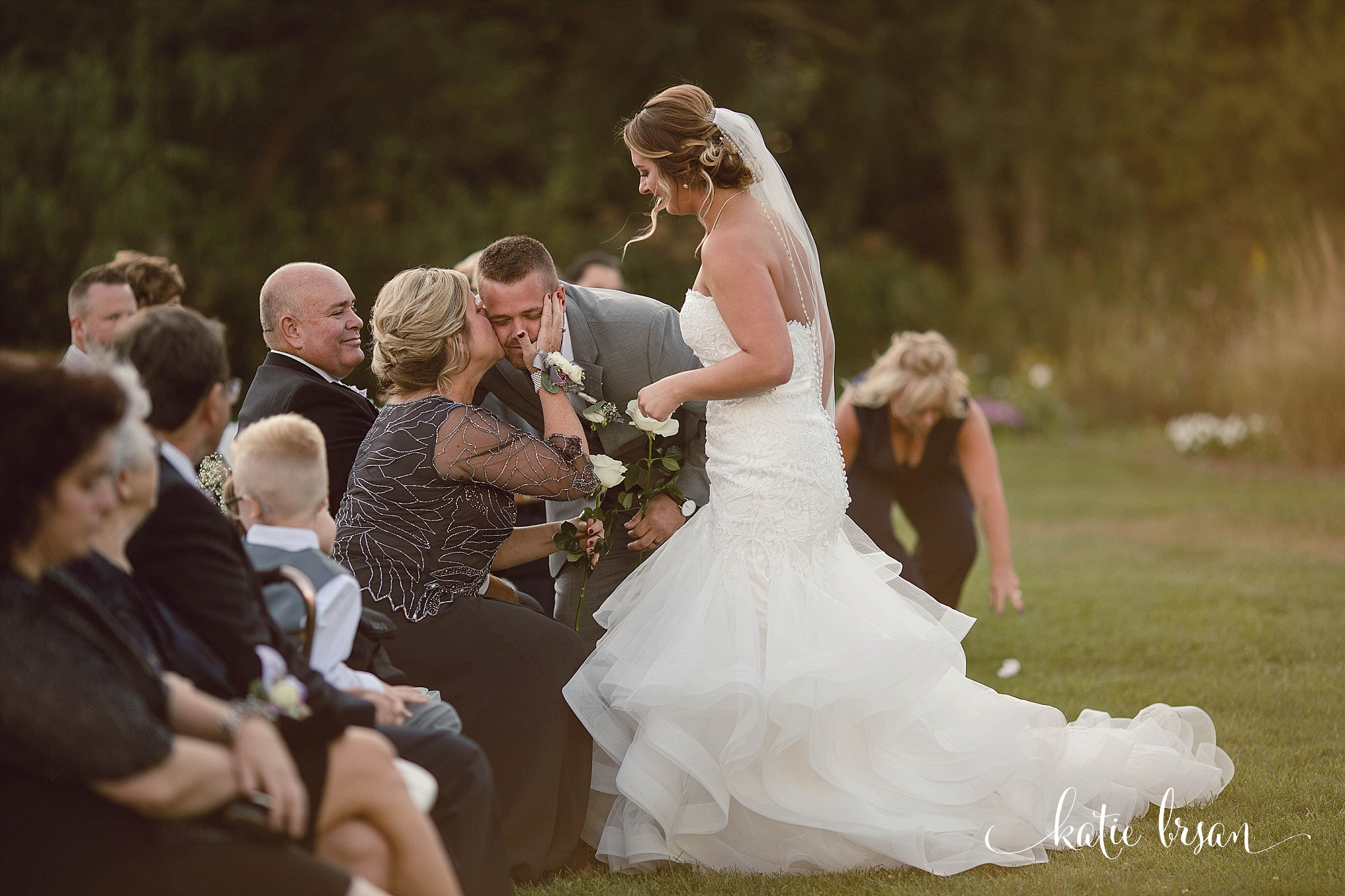 Fishermen'sInn_Wedding_Elburn_Chicago_Wedding_Photographer_1102.jpg