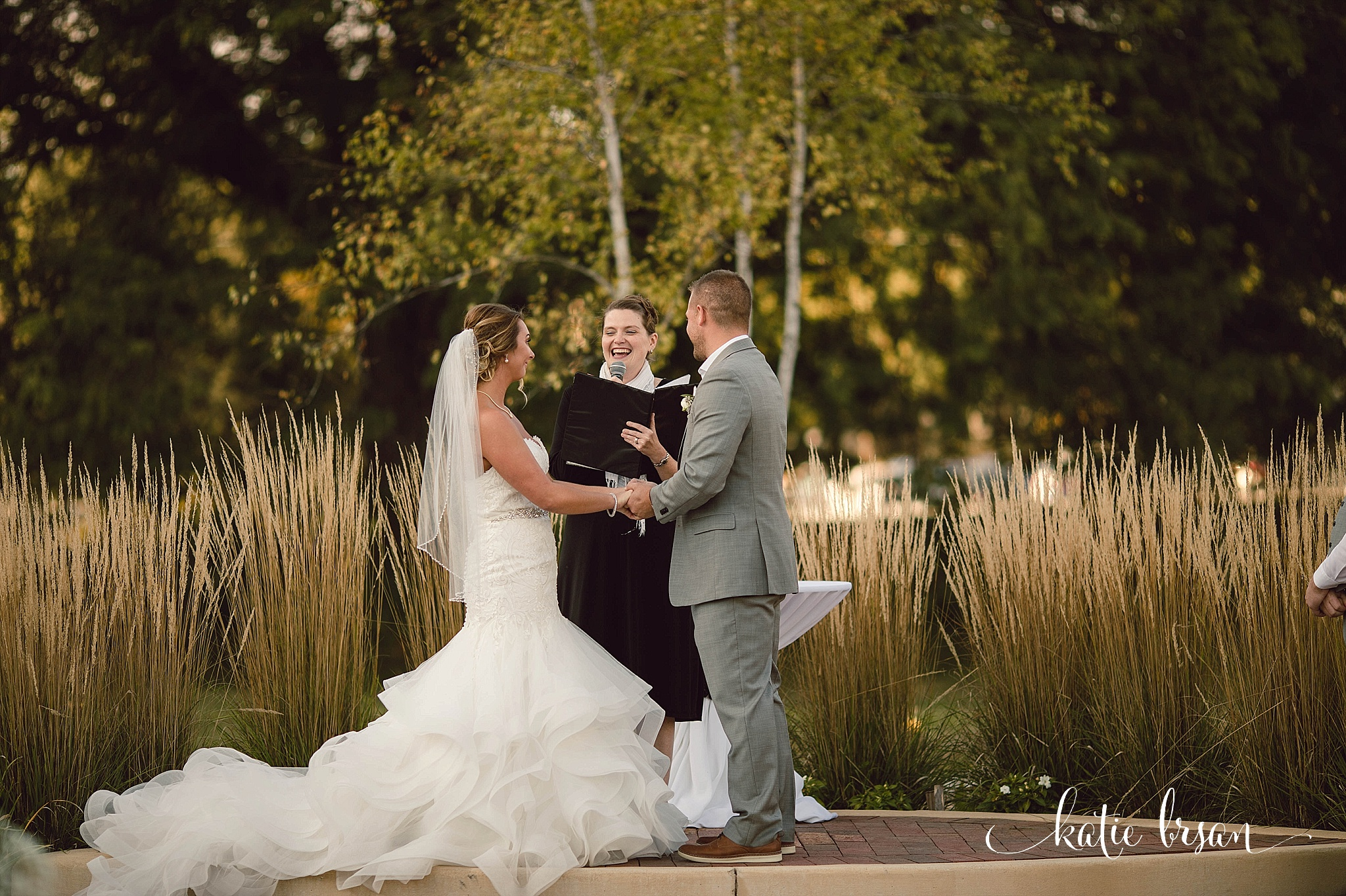 Fishermen'sInn_Wedding_Elburn_Chicago_Wedding_Photographer_1103.jpg