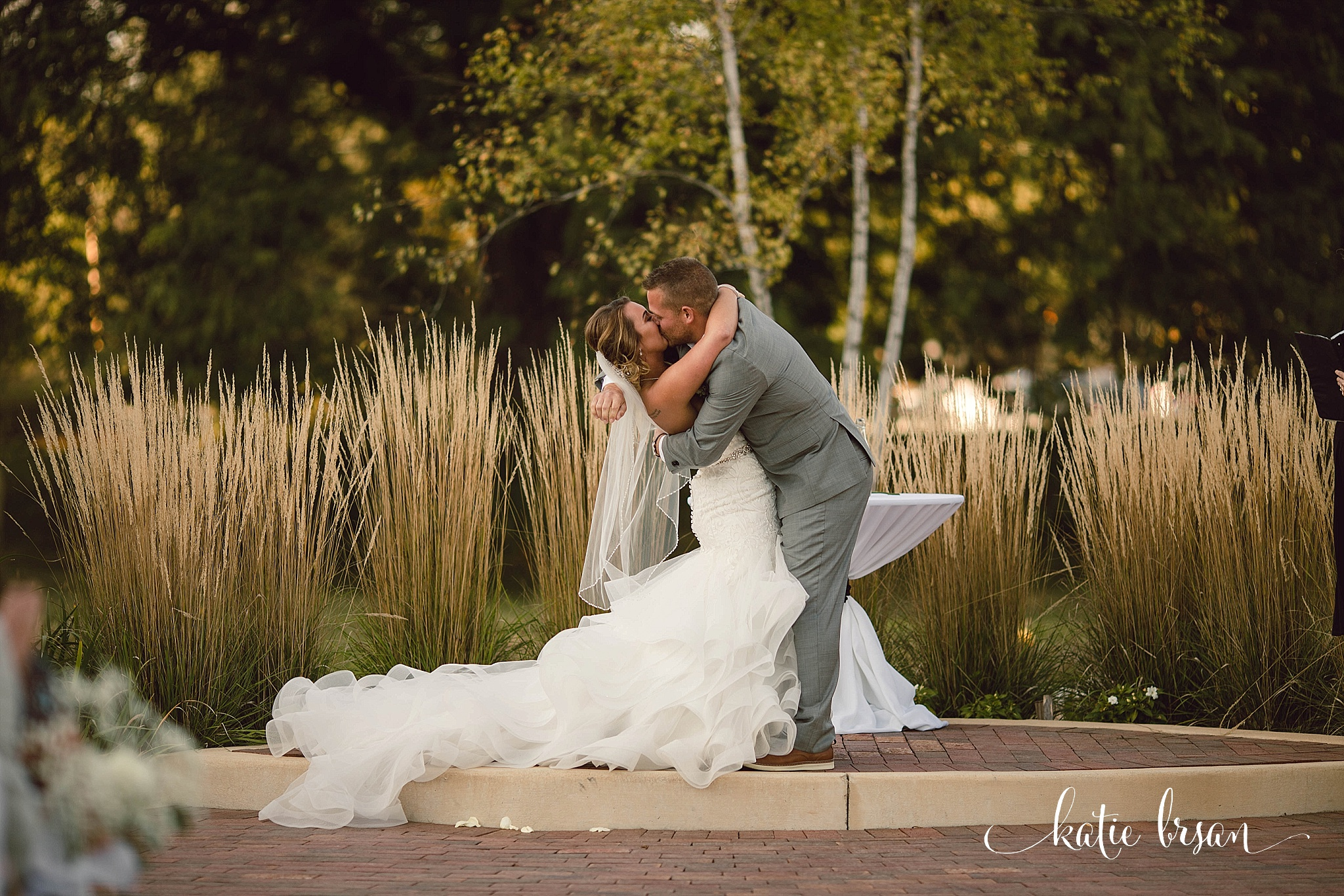 Fishermen'sInn_Wedding_Elburn_Chicago_Wedding_Photographer_1104.jpg