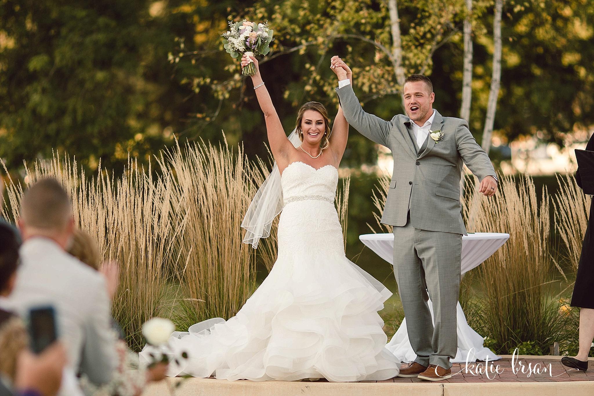 Fishermen'sInn_Wedding_Elburn_Chicago_Wedding_Photographer_1105.jpg