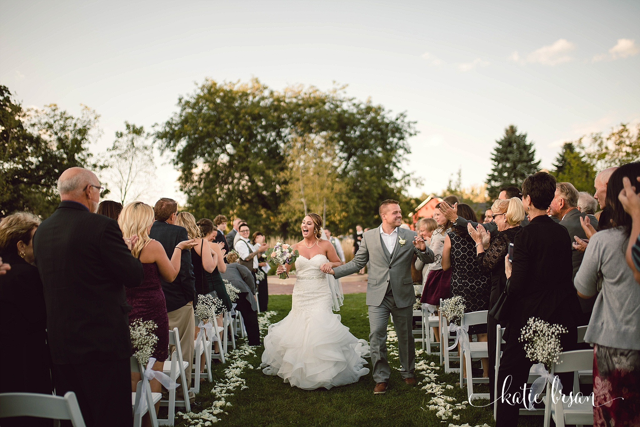 Fishermen'sInn_Wedding_Elburn_Chicago_Wedding_Photographer_1106.jpg