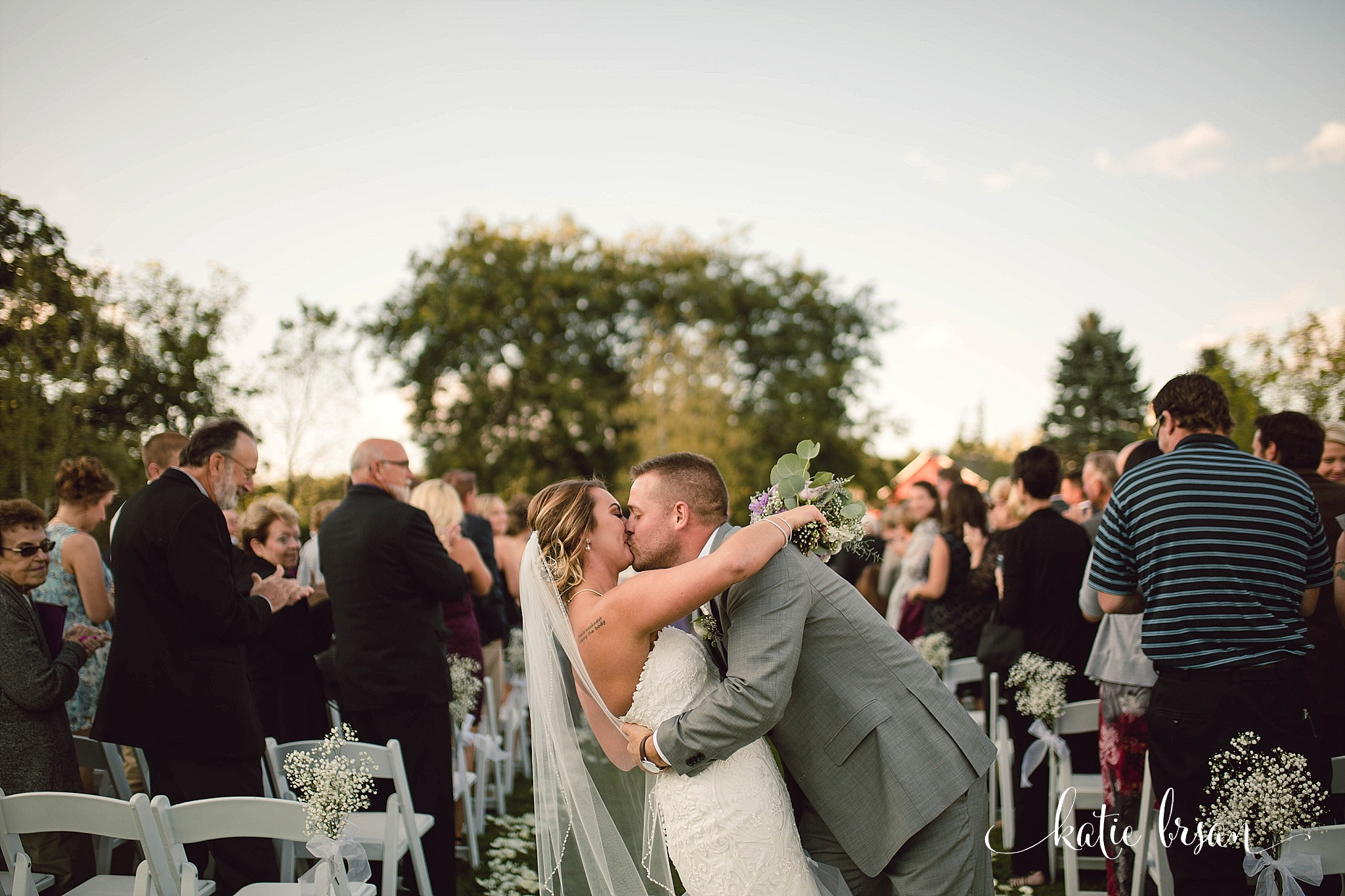 Fishermen'sInn_Wedding_Elburn_Chicago_Wedding_Photographer_1107.jpg