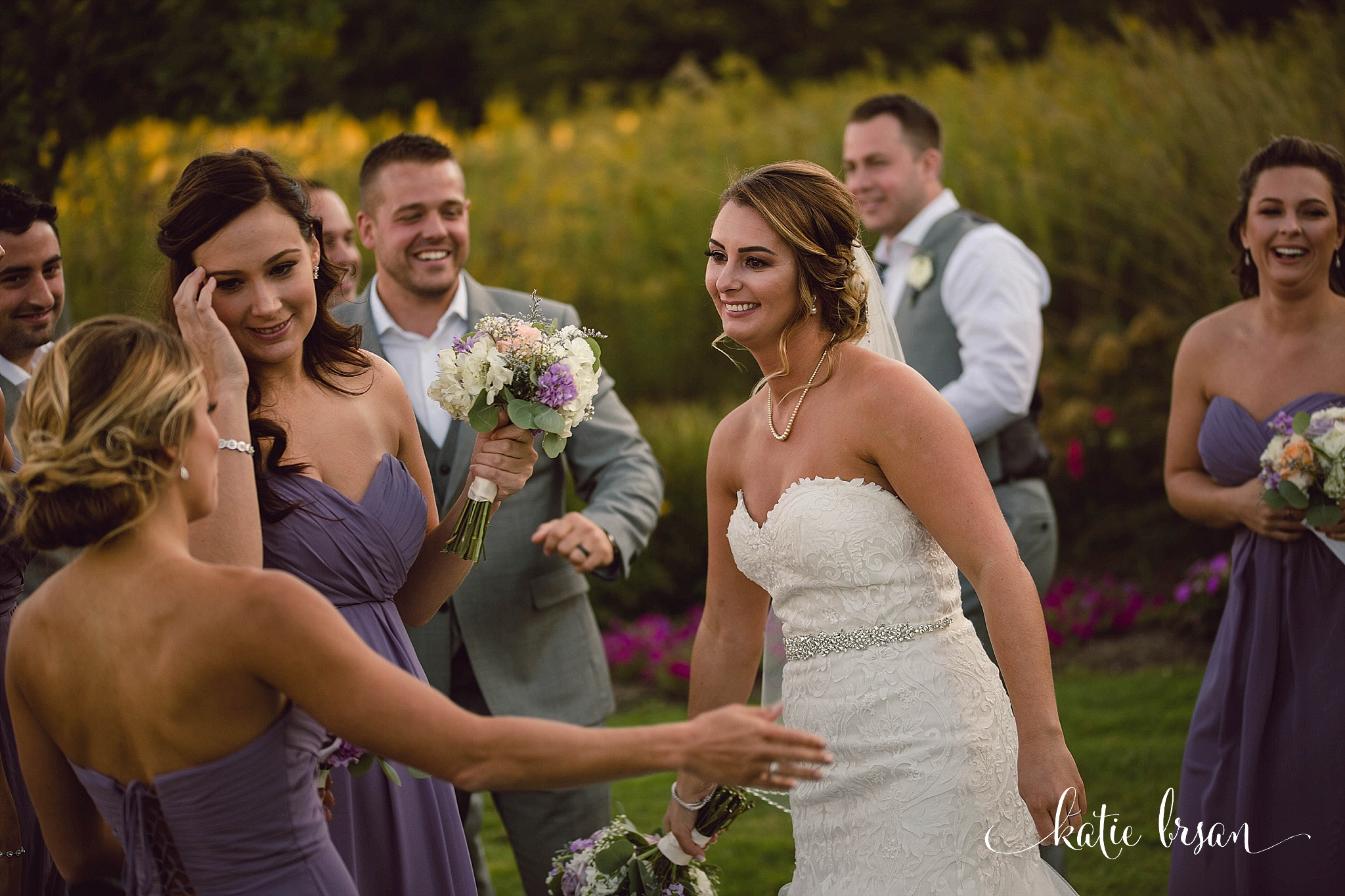 Fishermen'sInn_Wedding_Elburn_Chicago_Wedding_Photographer_1108.jpg
