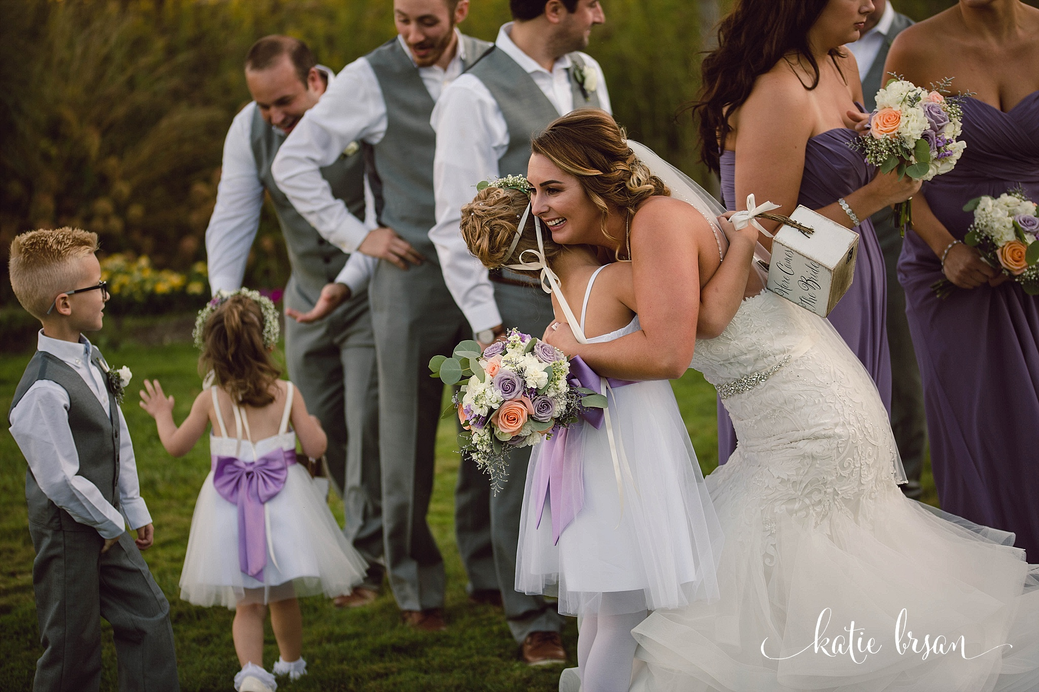 Fishermen'sInn_Wedding_Elburn_Chicago_Wedding_Photographer_1110.jpg