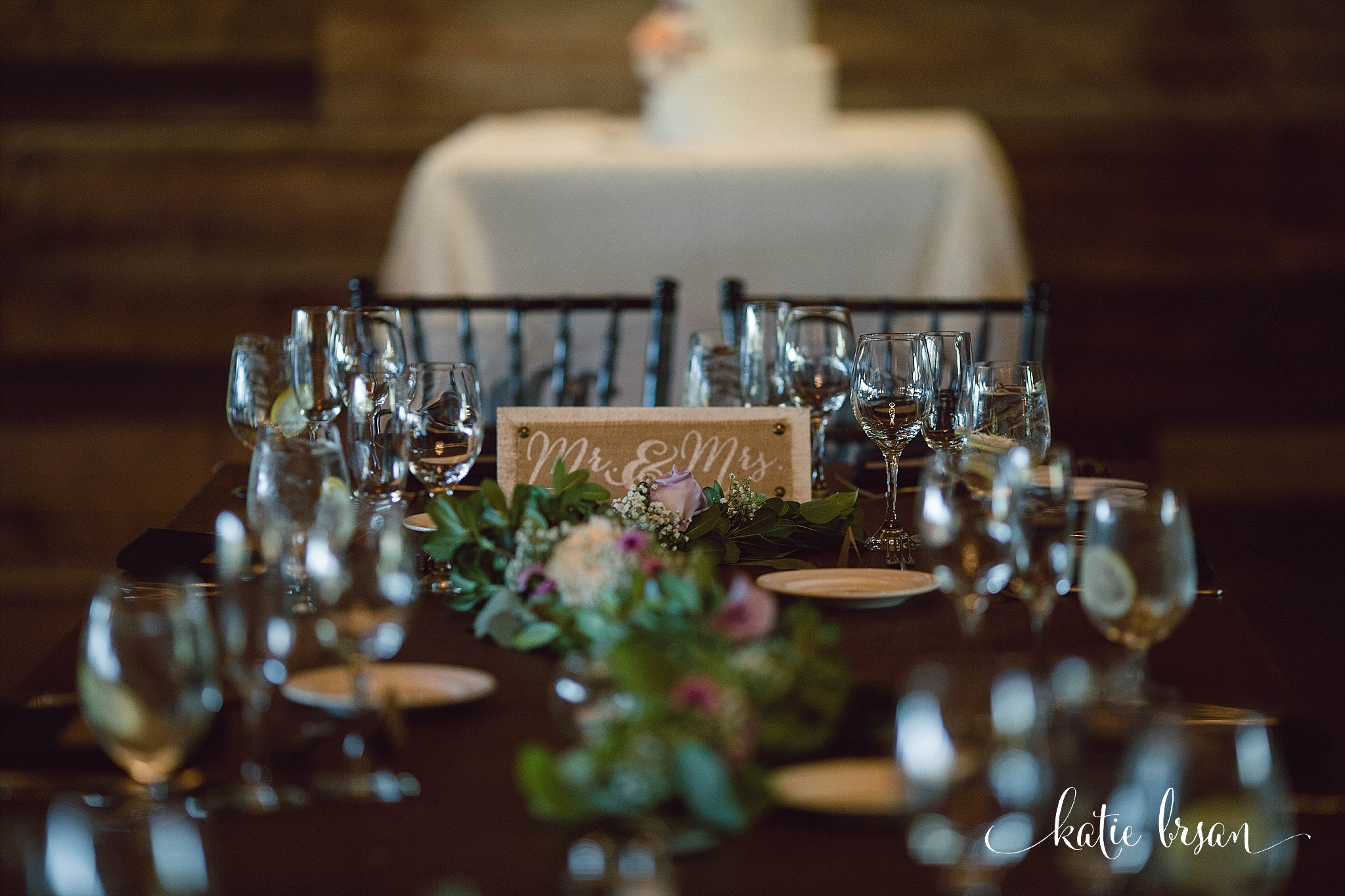 Fishermen'sInn_Wedding_Elburn_Chicago_Wedding_Photographer_1112.jpg