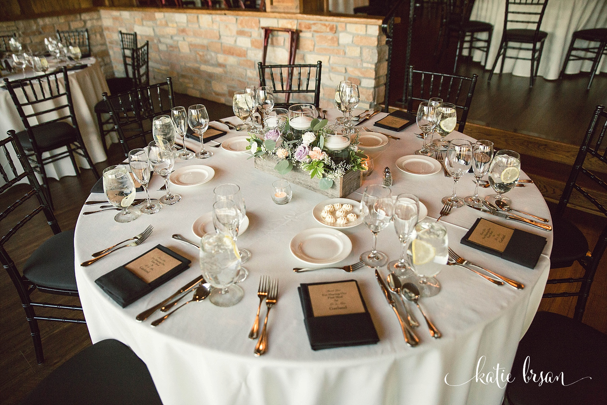 Fishermen'sInn_Wedding_Elburn_Chicago_Wedding_Photographer_1114.jpg