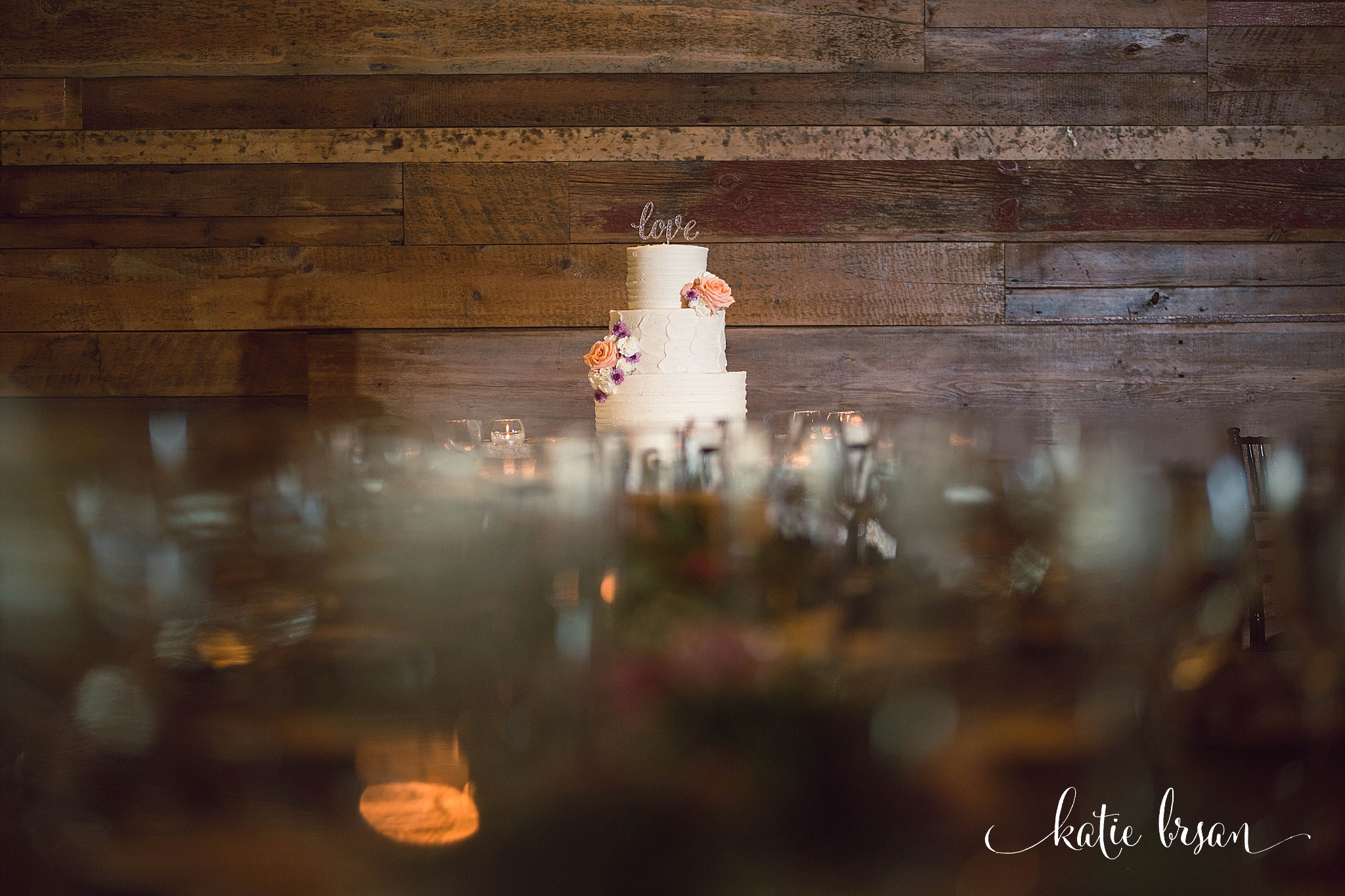 Fishermen'sInn_Wedding_Elburn_Chicago_Wedding_Photographer_1116.jpg