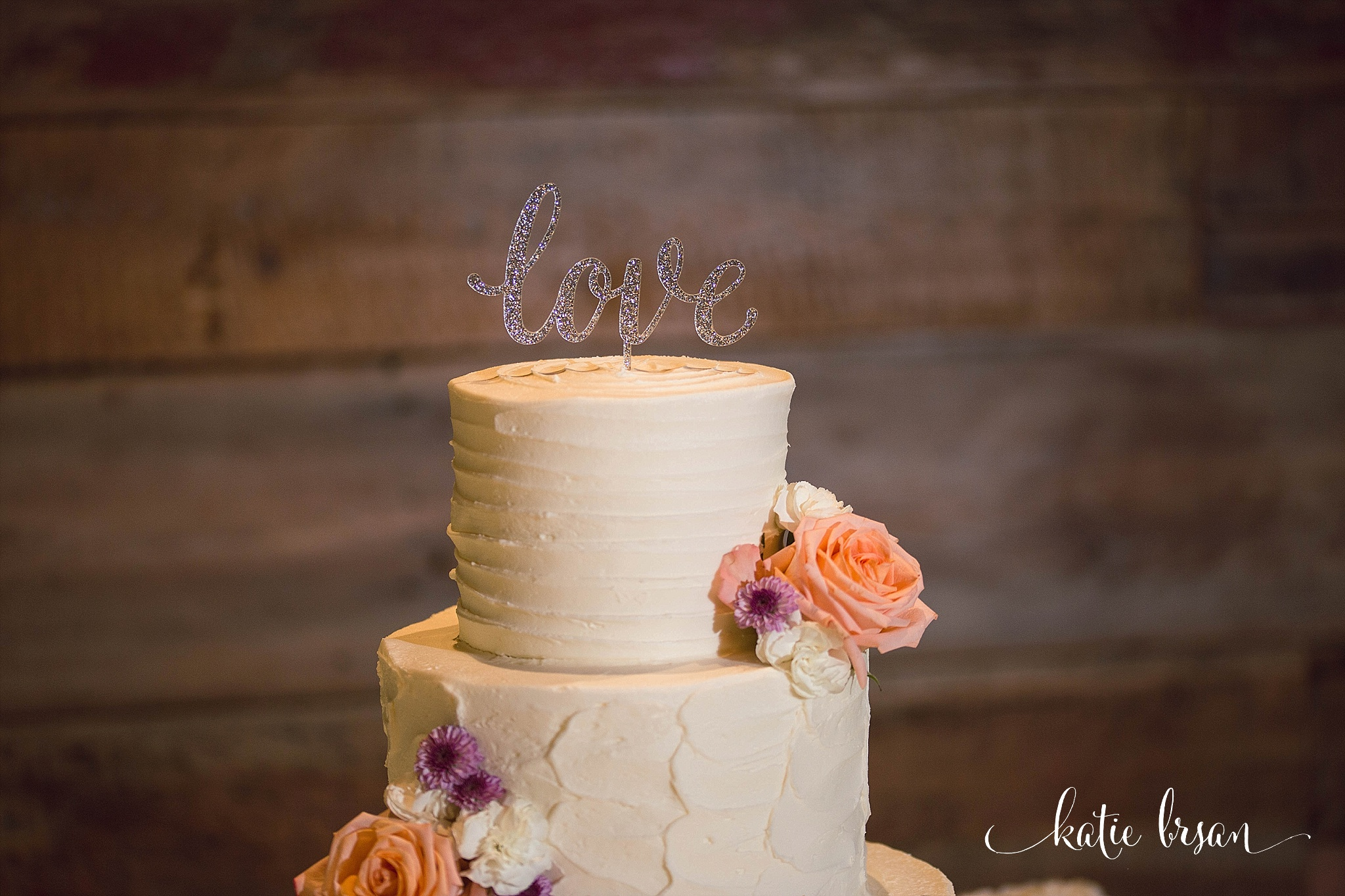 Fishermen'sInn_Wedding_Elburn_Chicago_Wedding_Photographer_1117.jpg