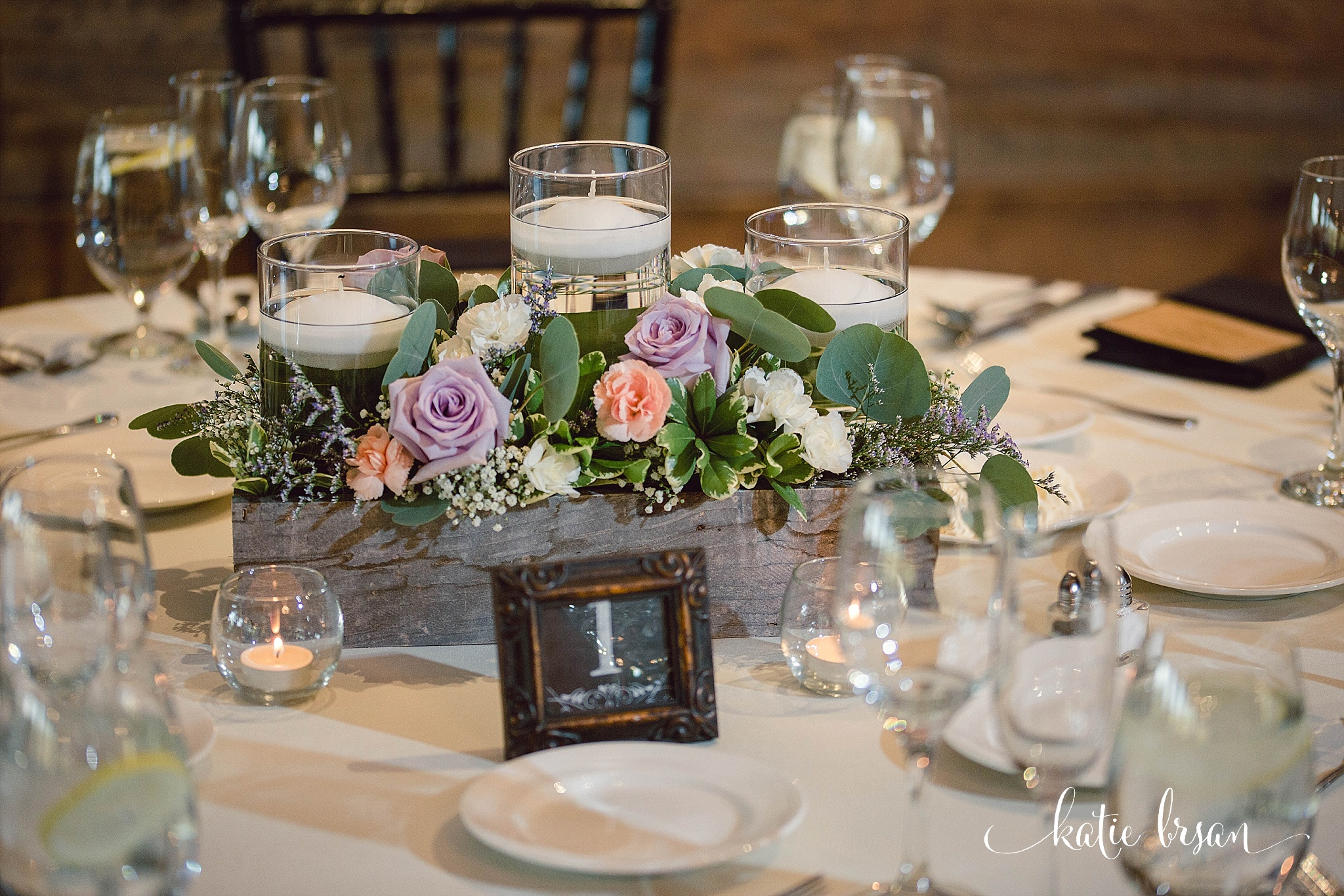 Fishermen'sInn_Wedding_Elburn_Chicago_Wedding_Photographer_1118.jpg